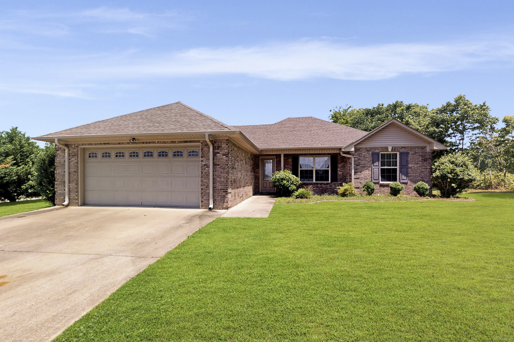 Single Family Home for sale in 24147 Jacobs Drive, Athens, Alabama ,35613