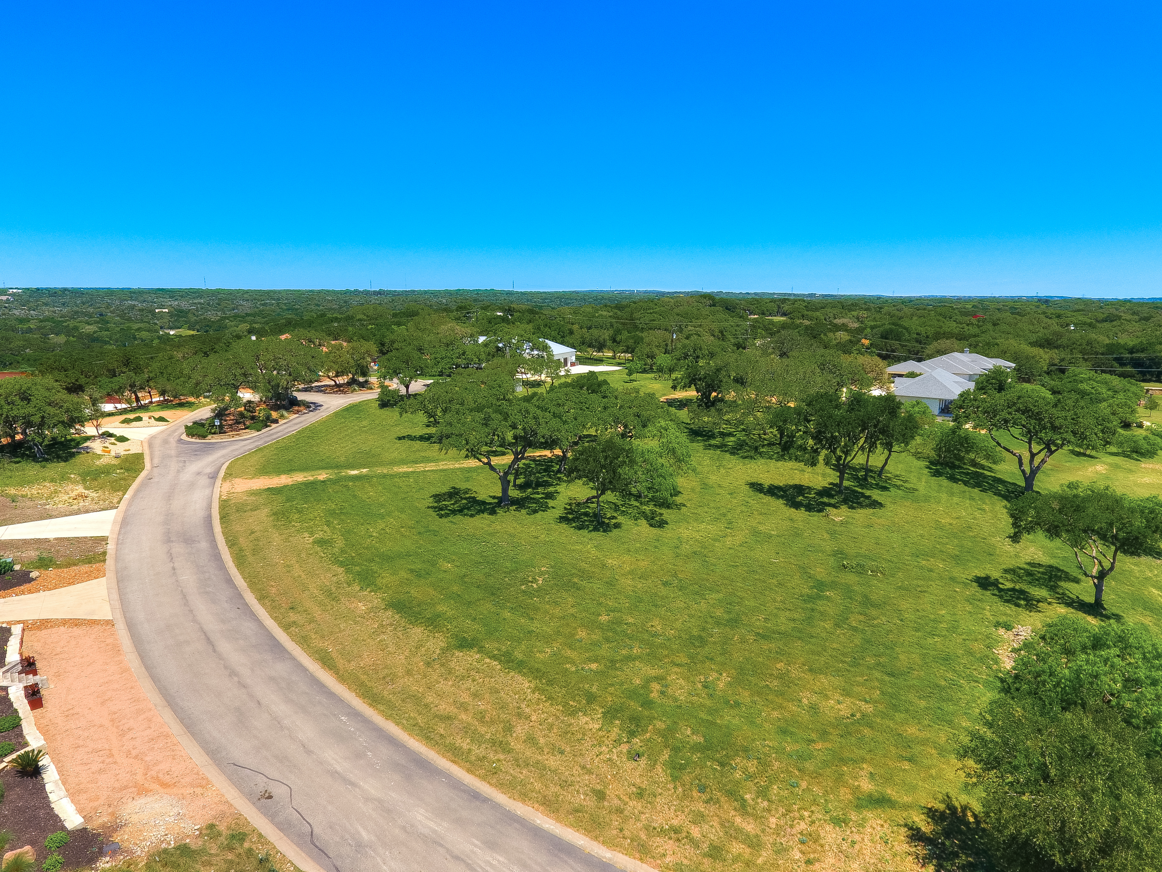 Residential Lots & Land for sale in 1734 Antigua Cove, New Braunfels, Texas ,78132