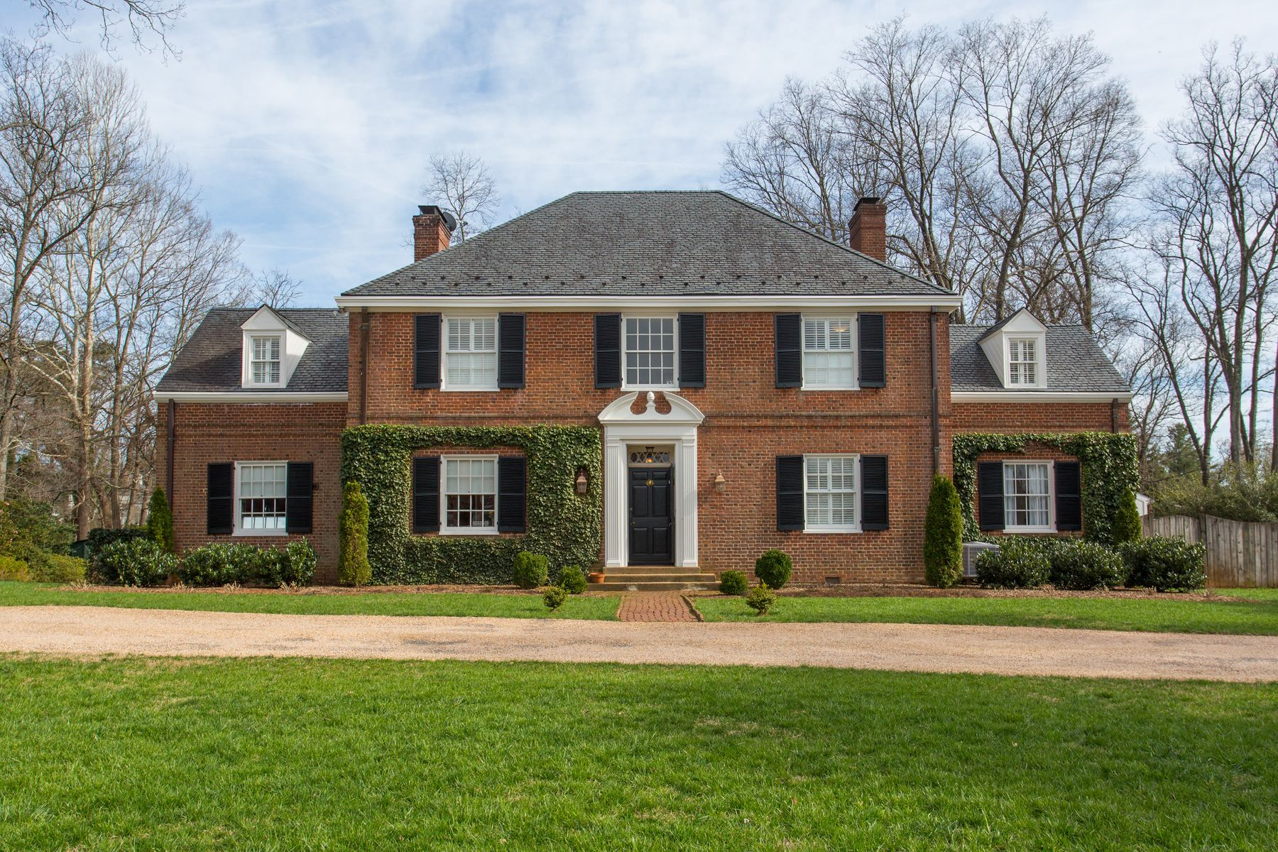 Single Family Home for sale in 1108 Hilltop Rd, Charlottesville, Virginia ,22903