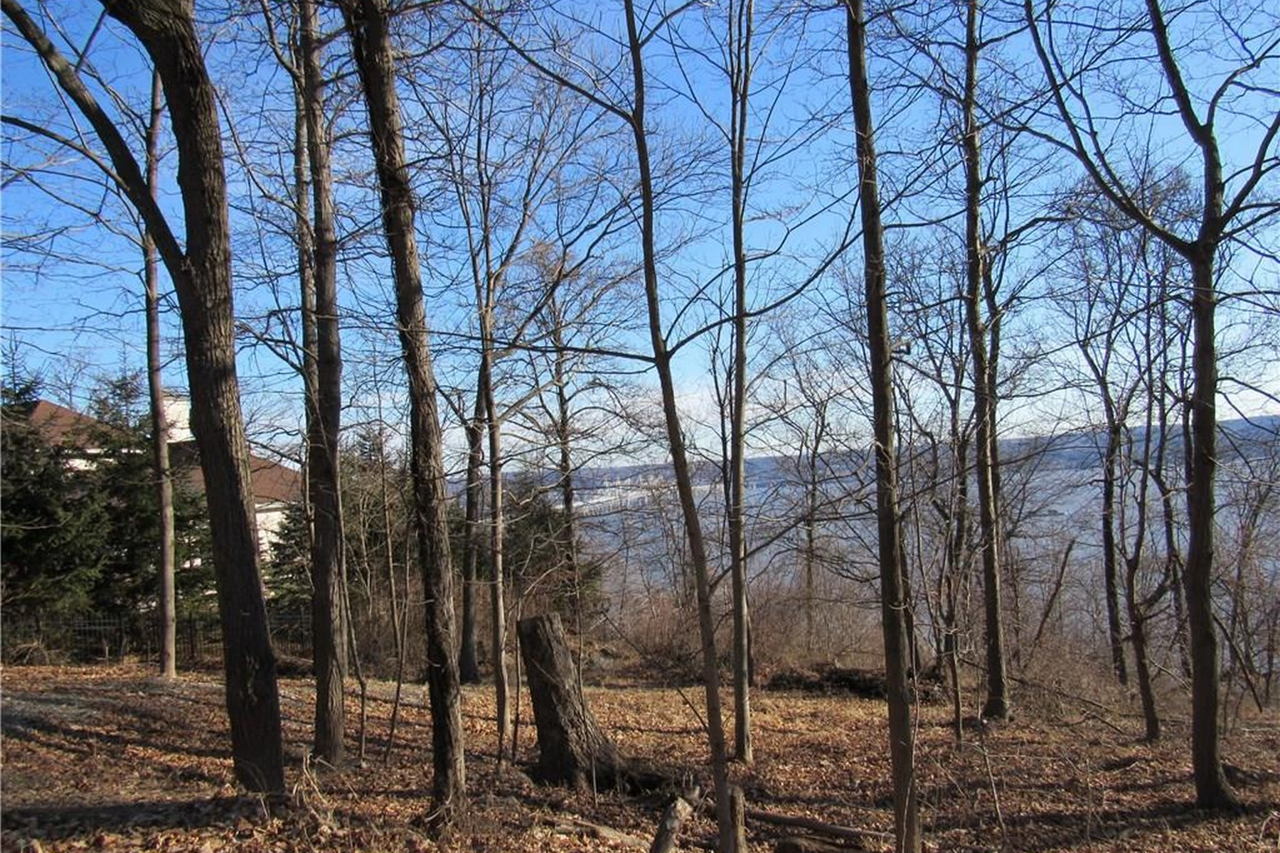Land for sale in 81 Tweed Blvd., Upper Grandview, NY ,10960