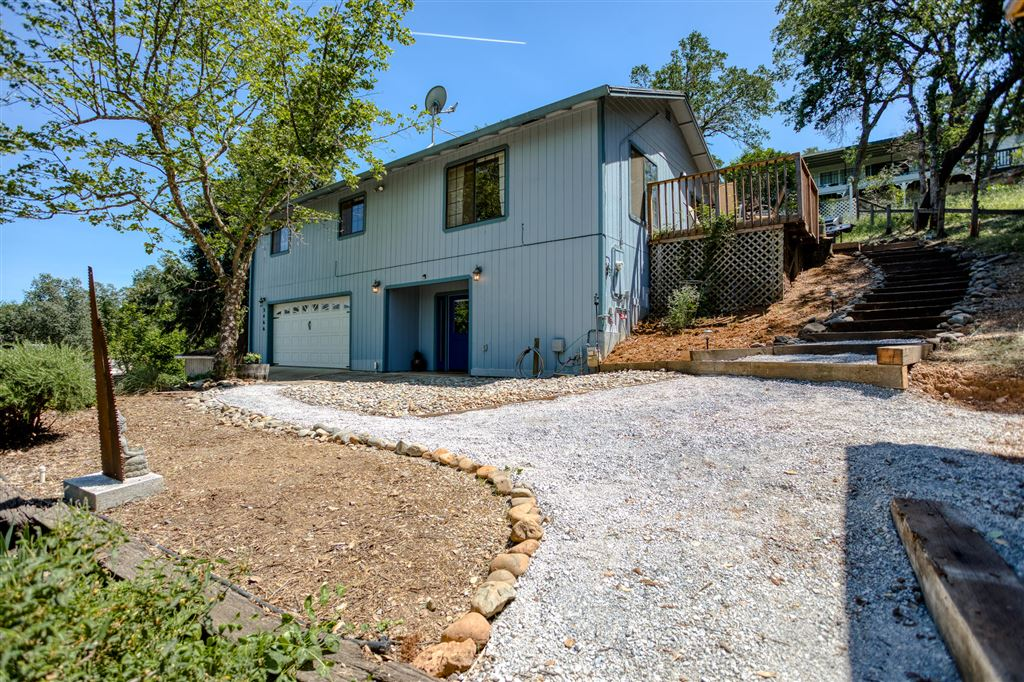 Single Family Home for sale in 3466 Beacon Dr, Anderson, California ,96007