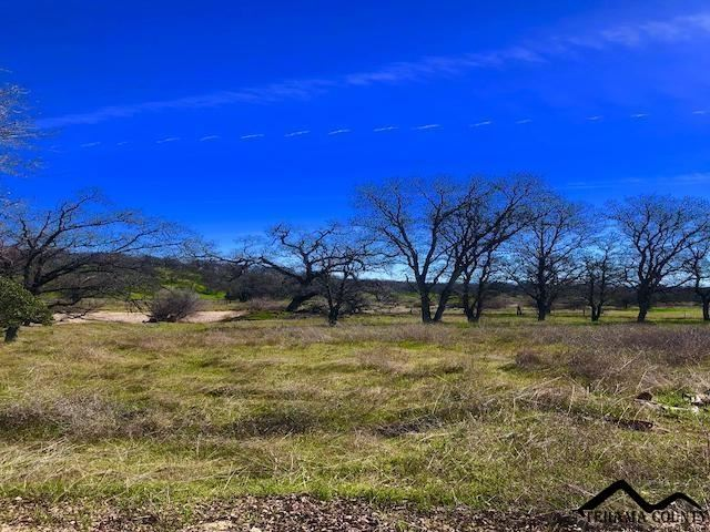 Land for sale in Hwy 36 W, Red Bluff, California ,96080