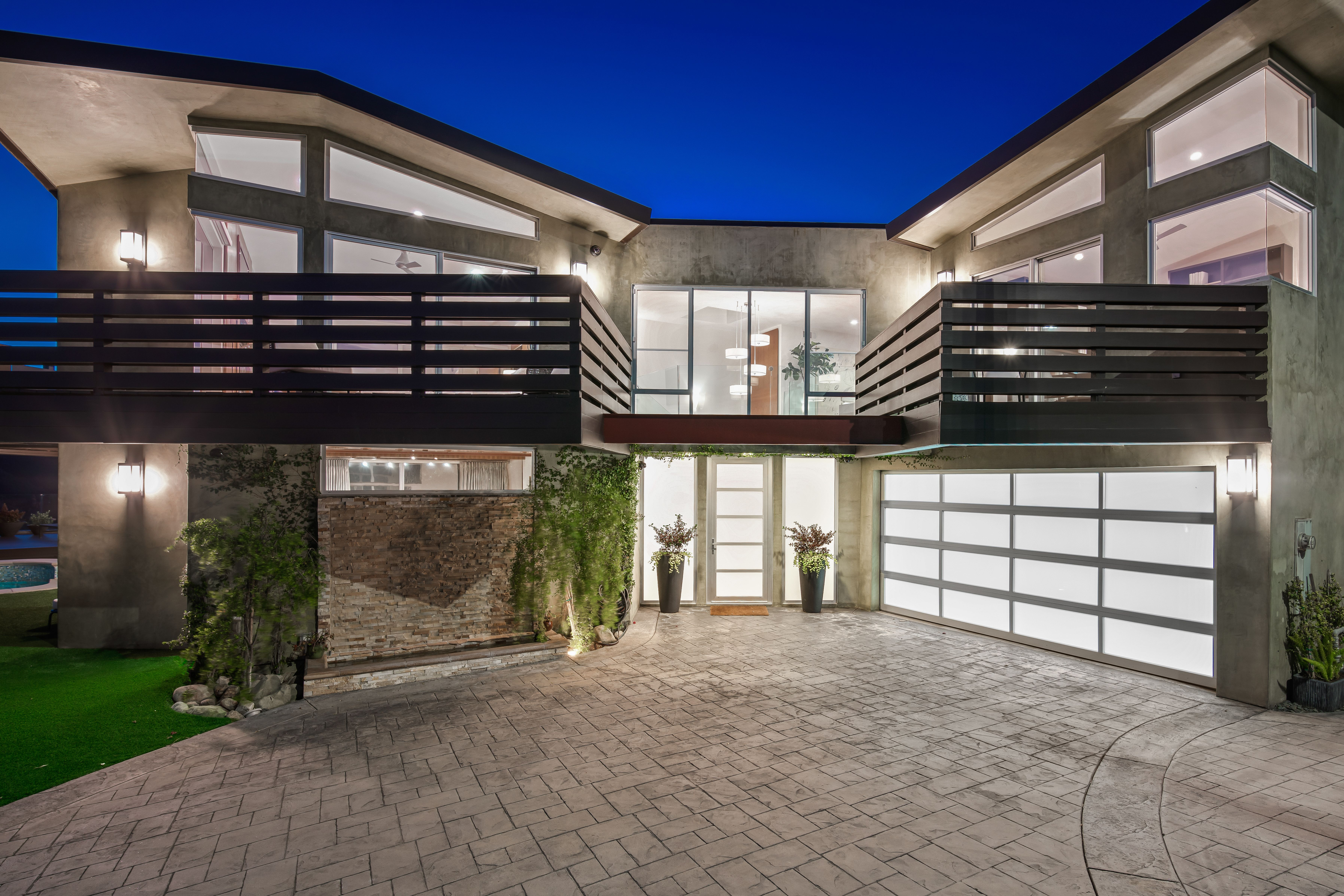 Single Family Home for sale in 16820 Charmel Lane, Pacific Palisades, California ,90272