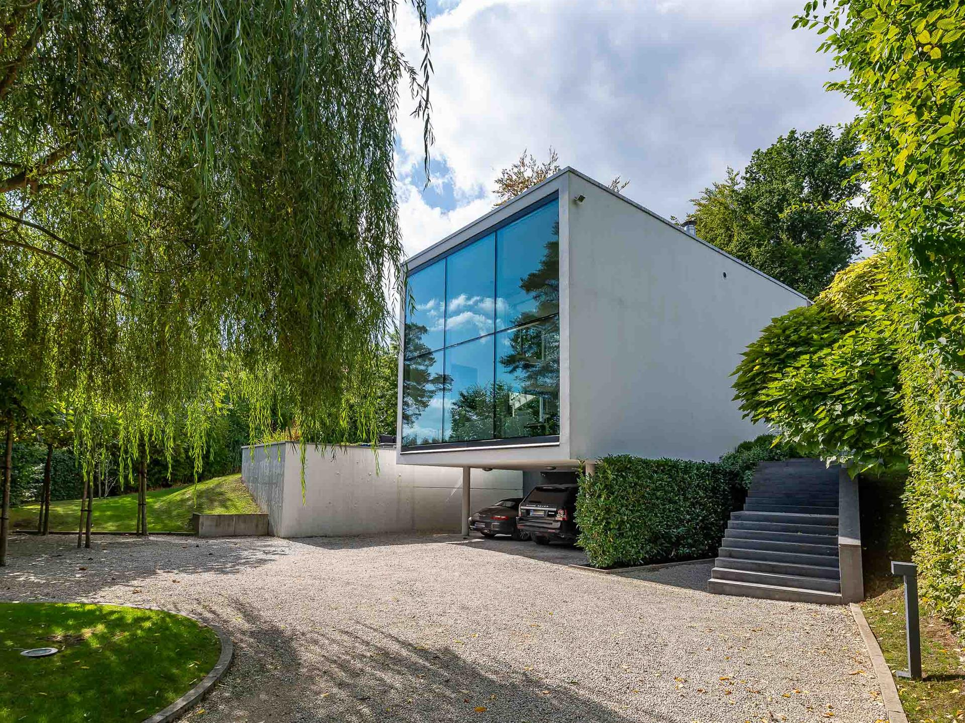 Single Family Home for sale in , Uccle, Brussels South and Central ,1180  , Belgium
