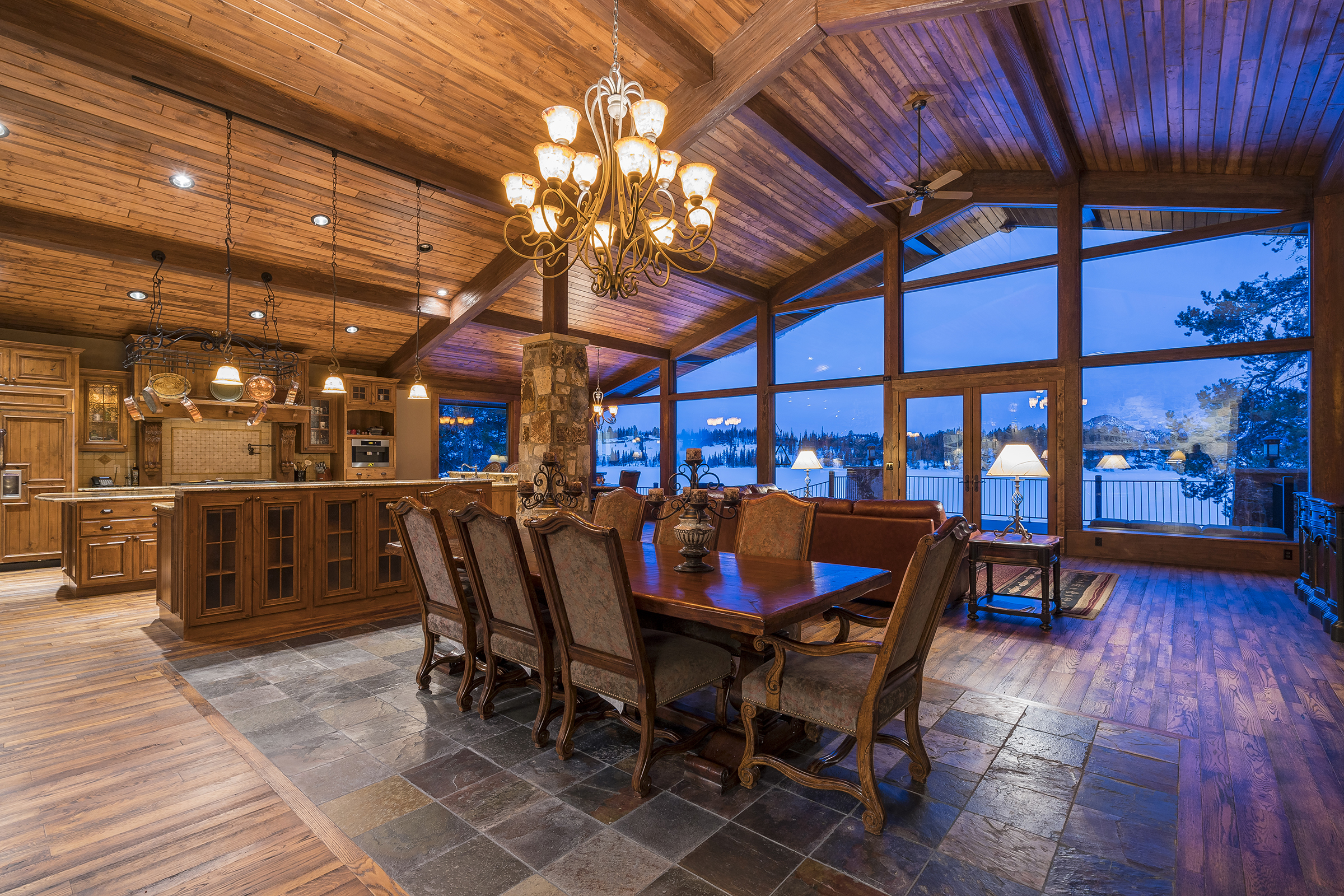 Single Family Home for sale in 2596 County Road 186, Steamboat Springs, Colorado ,80487
