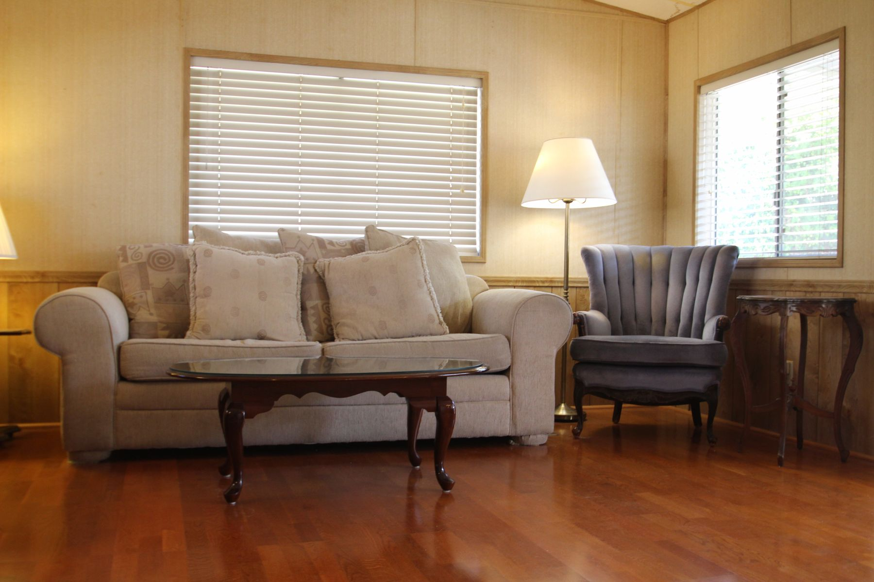 Residential For Sale in 16321 Pacific Coast Highway Unit 45, Pacific Palisades, California ,90272