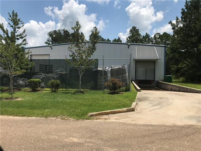Commercial for sale in 1690 South Ln, Mandeville, Louisiana ,70448