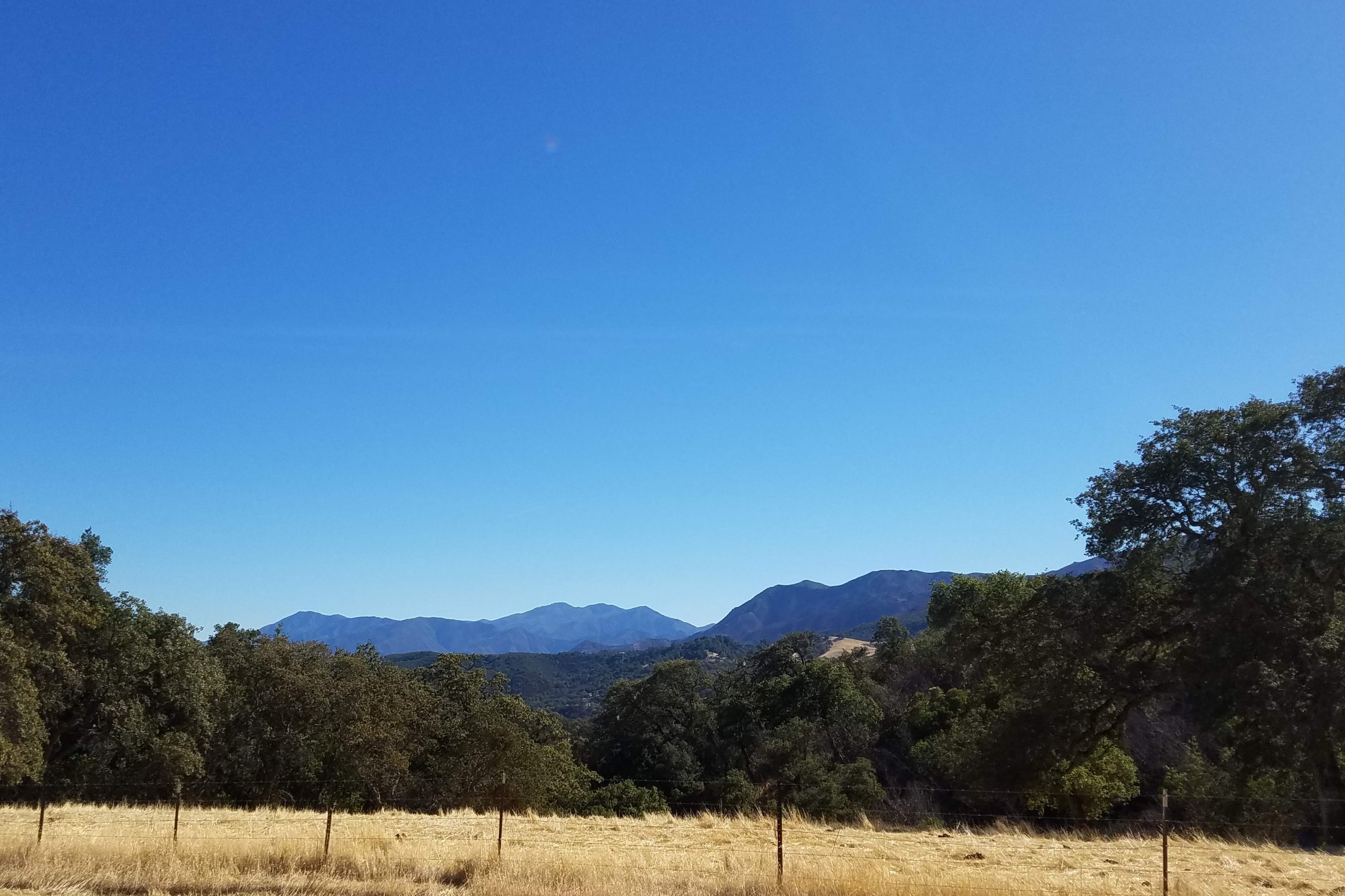 Farms & Ranches for sale in 0 E. Carmel Valley Road, Carmel Valley, California ,93924