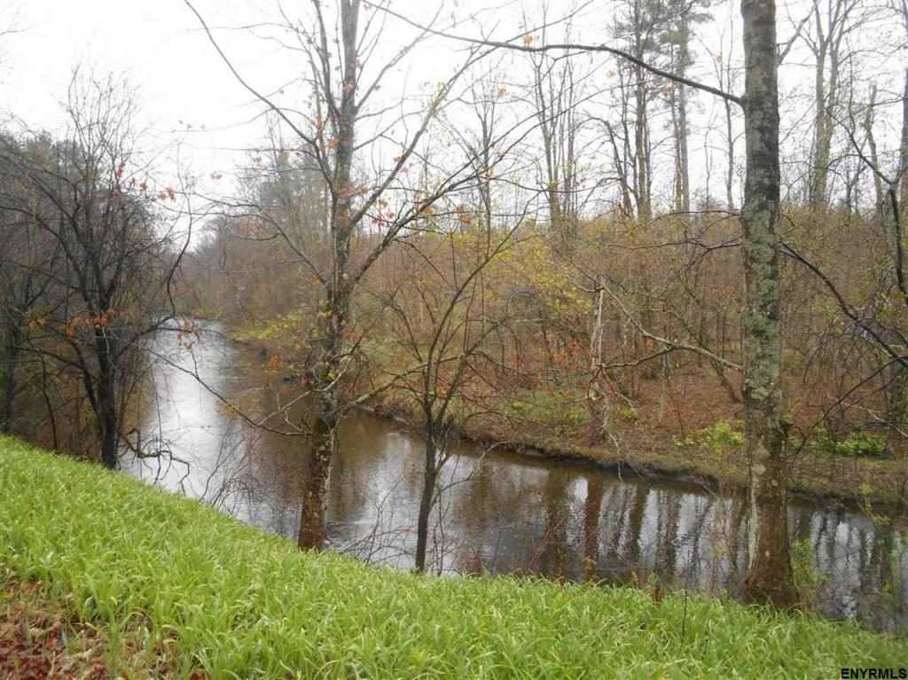 Land for sale in HEISLER RD, Rock City Falls, NY ,12863