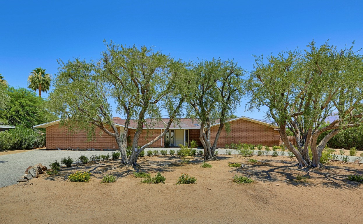 Single Family Home for sale in 556 Pointing Rock Dr, Borrego Springs, California ,92004