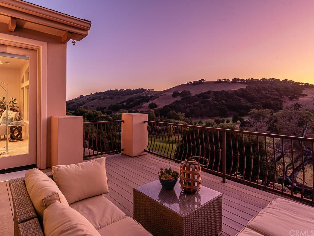 Single Family Home for sale in 3265 Lupine Canyon Road, Avila Beach, California ,93424