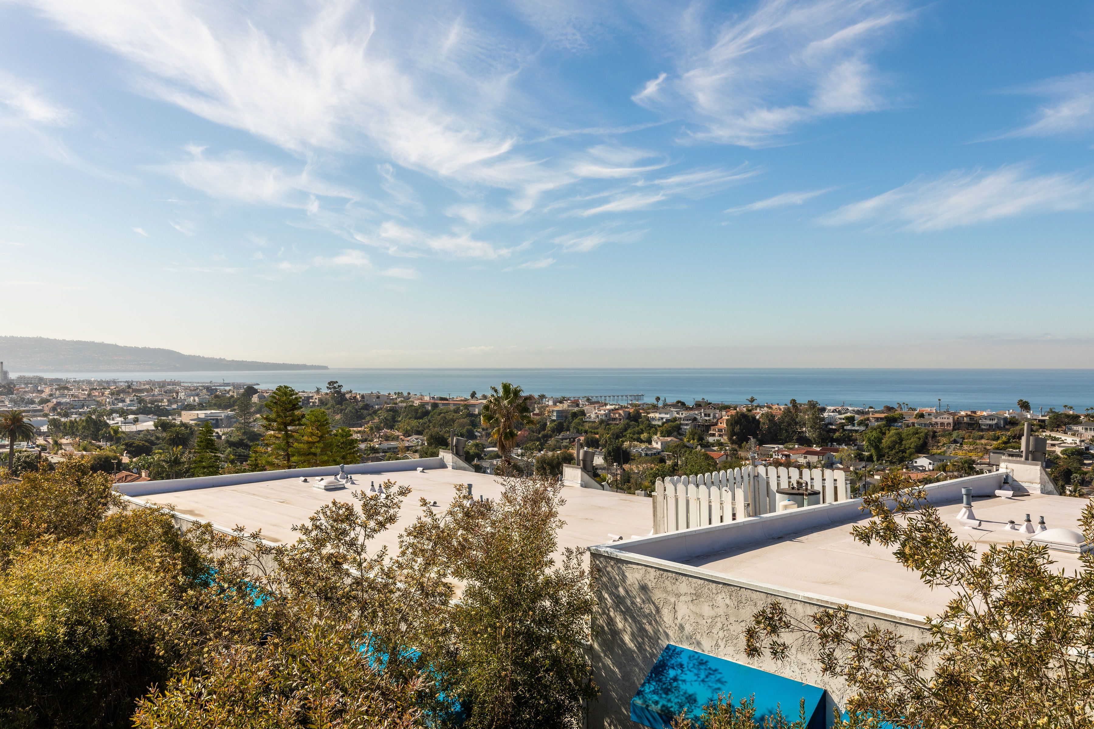 Townhouse/Row House for sale in 736 Gould Avenue #24, Hermosa Beach, California ,90254