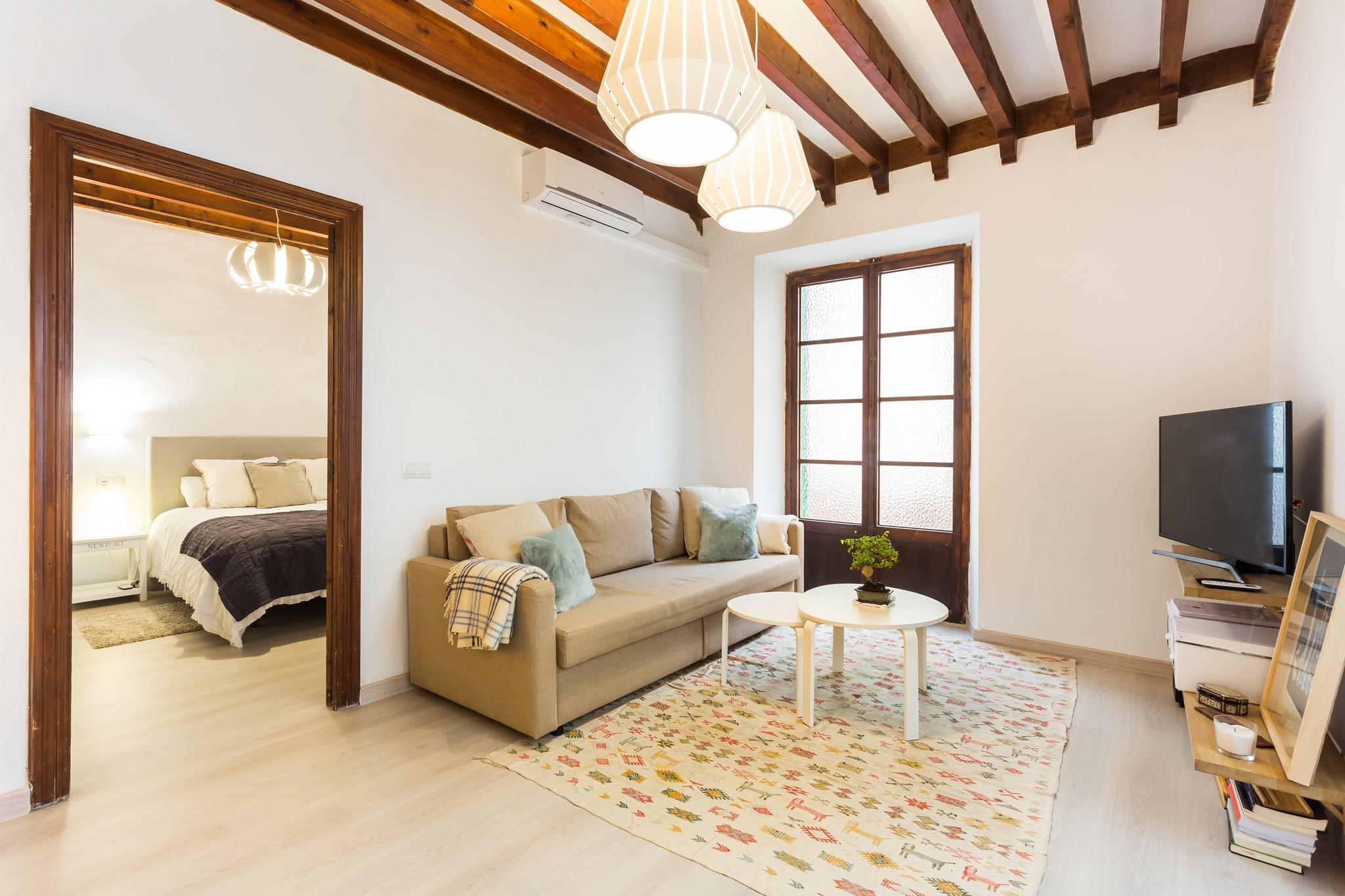 Condominium for sale Palma de Mallorca, Spain