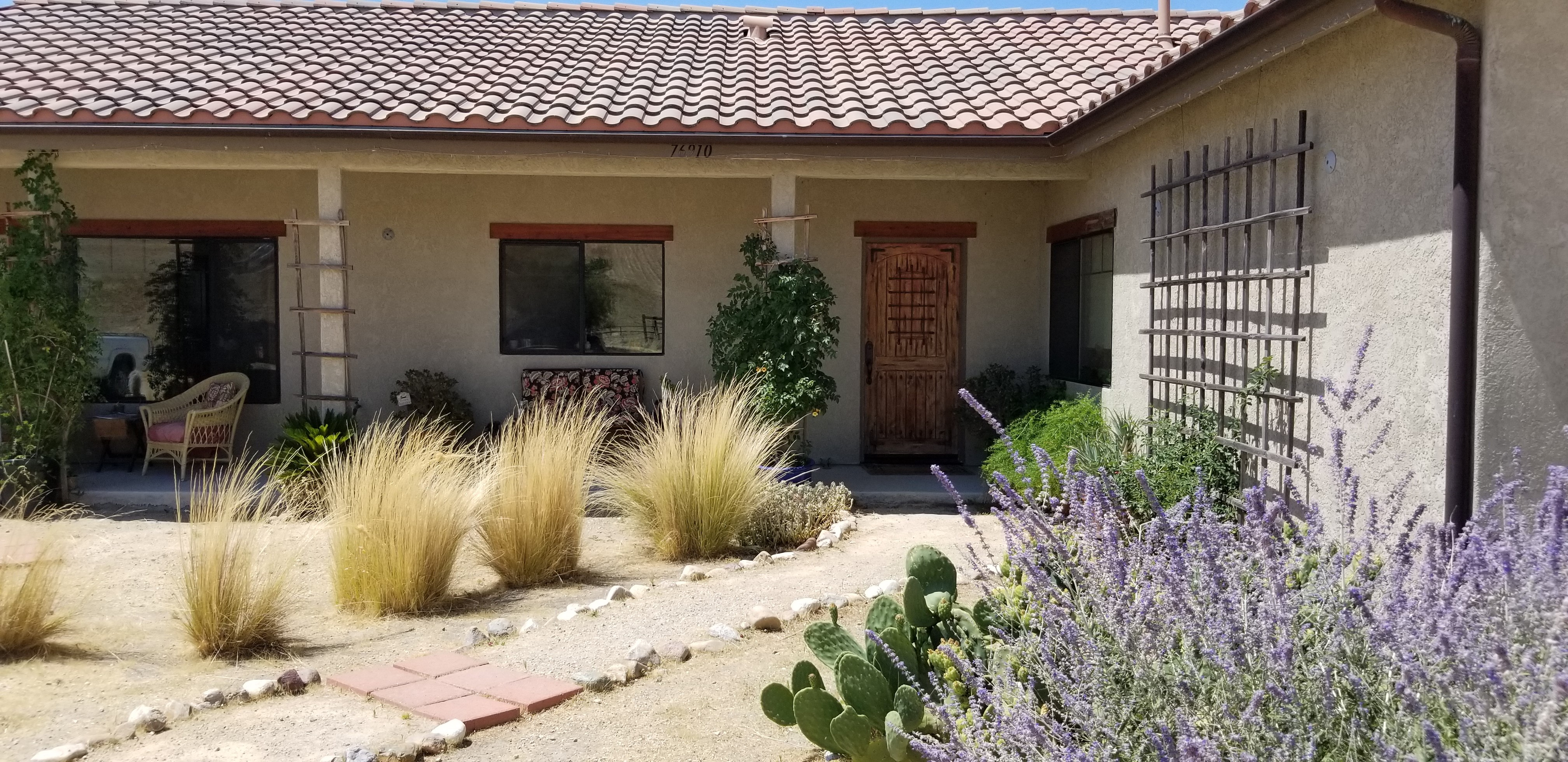 Single Family Home for sale in 76910 Barker Road, San Miguel, California ,93451