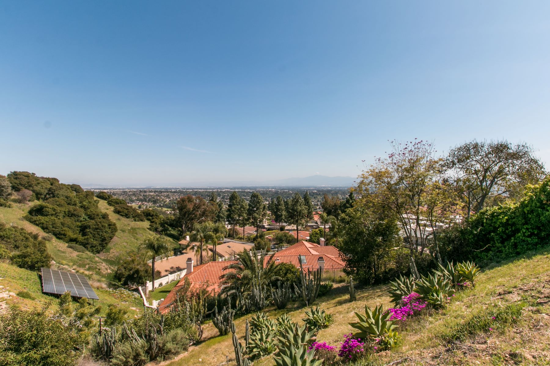 Single Family Home for sale in 740 Via Los Andes, Claremont, California ,91711