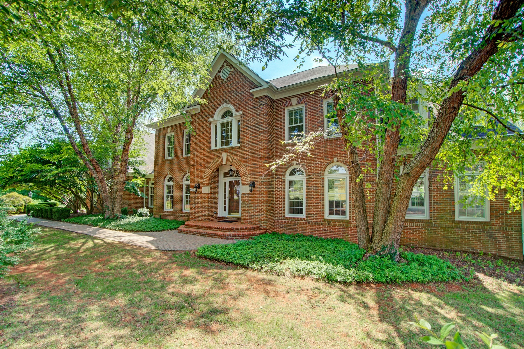 Single Family Home for sale in 42001 Raspberry Drive, Leesburg, Virginia ,20176