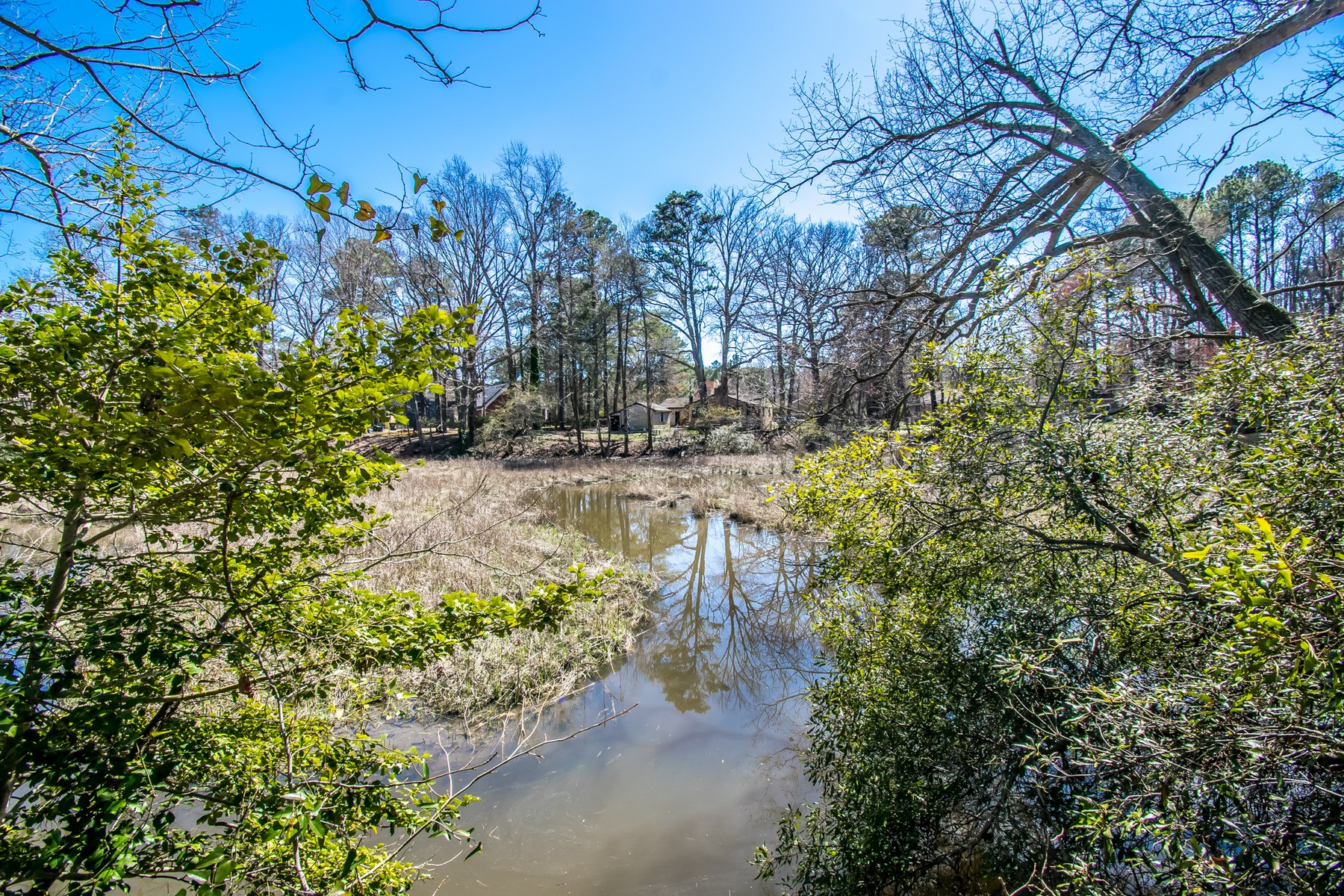 Single Family Home for sale in 510 A Yorkville Road, Yorktown, Virginia ,23692