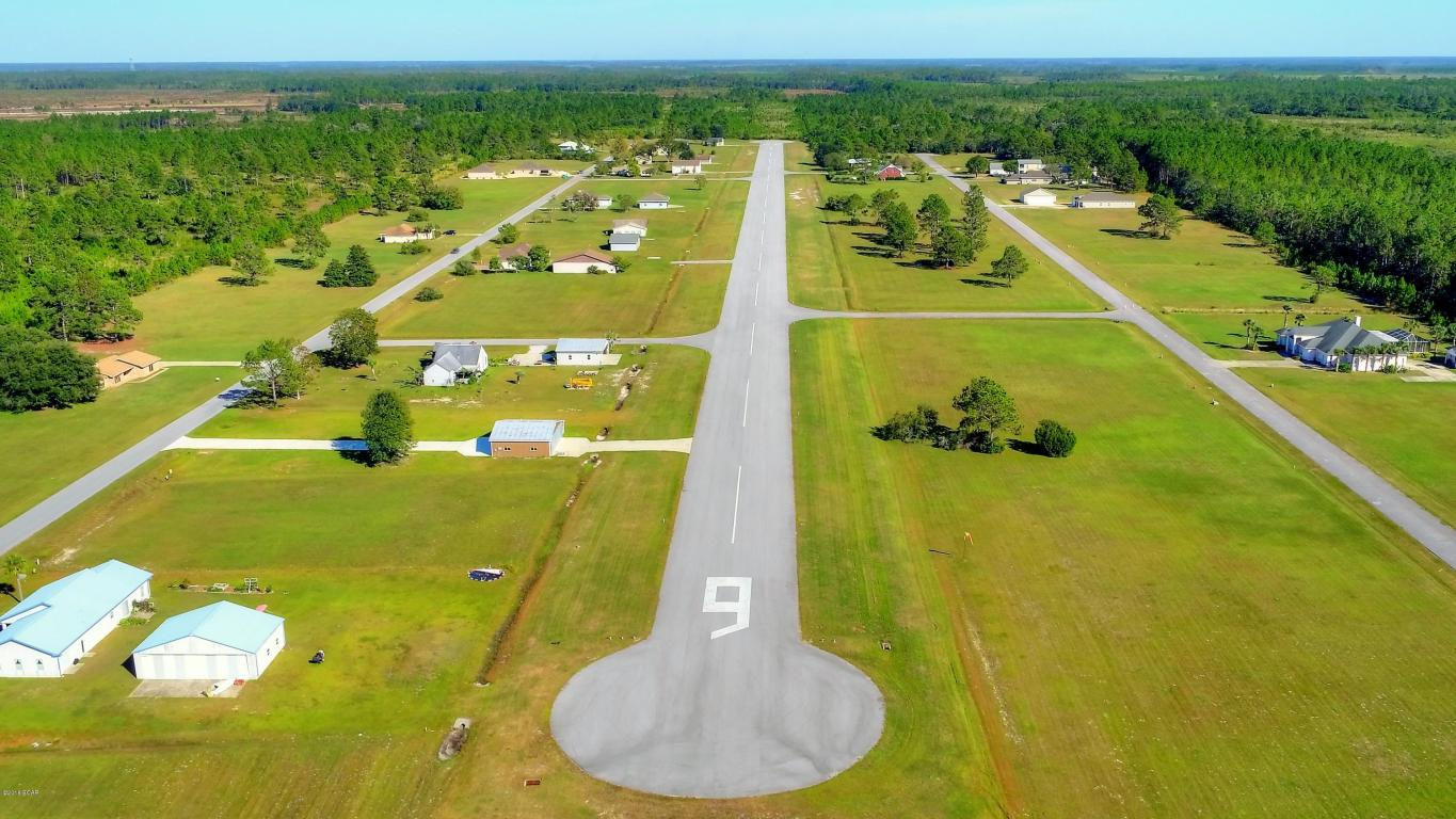 Residential Lots & Land for sale in LOT 62 Park Way, Panama City, Florida ,32404
