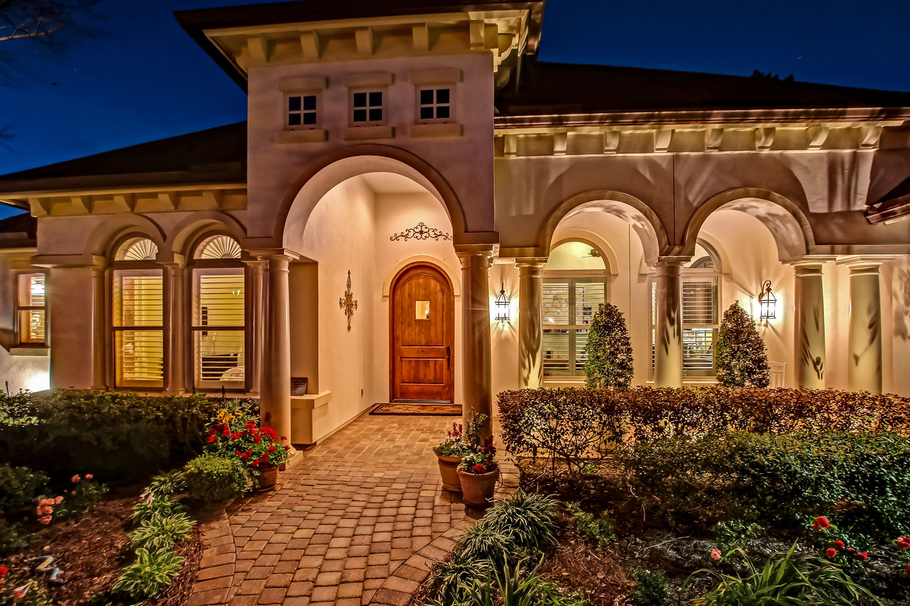 Single Family Home for sale in 3317 E Heritage Cove Drive, St. Augustine, Florida ,32092