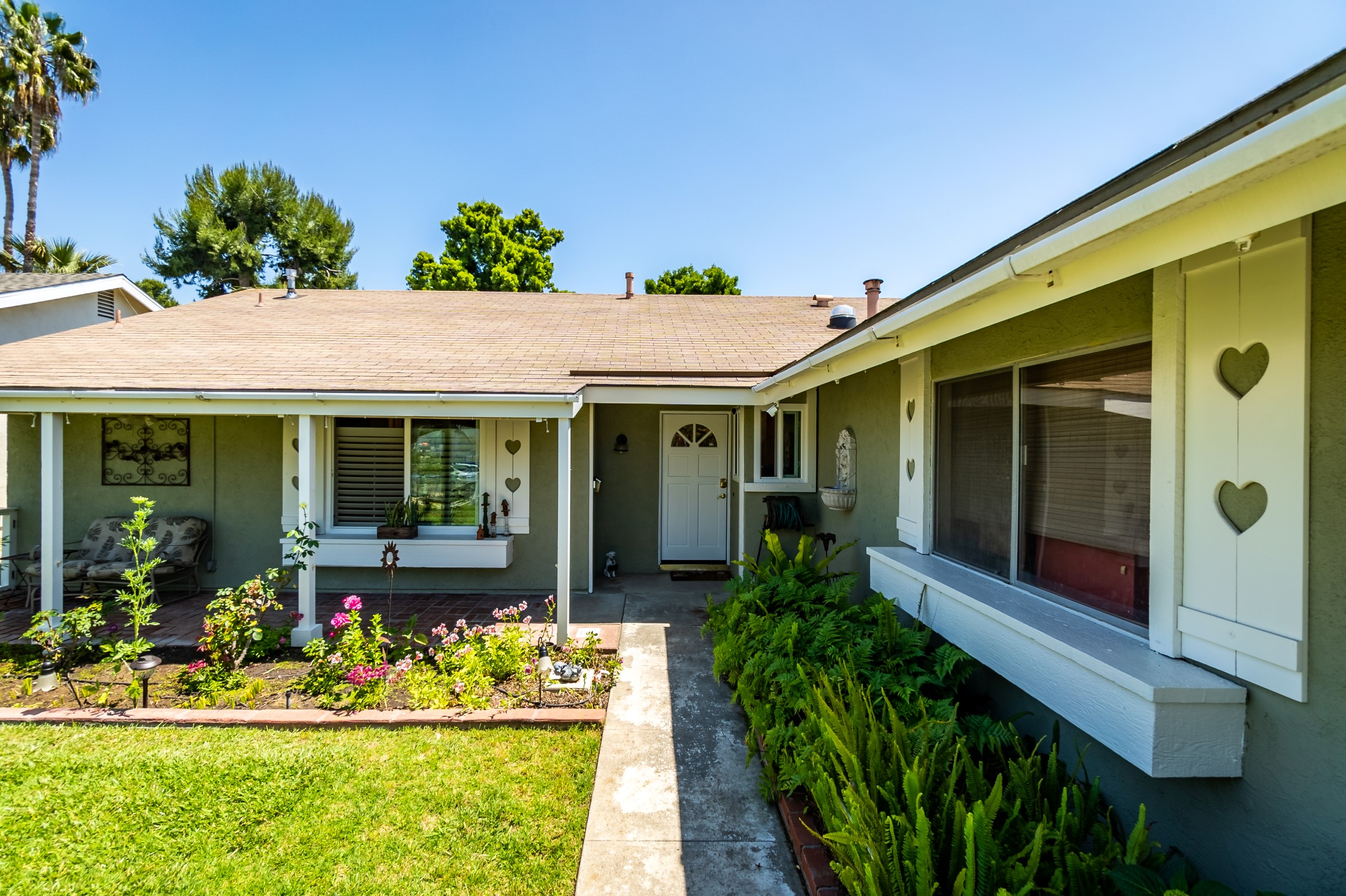 Single Family Home for sale in 23332 Cavanaugh Road, Lake Forest, California ,92630