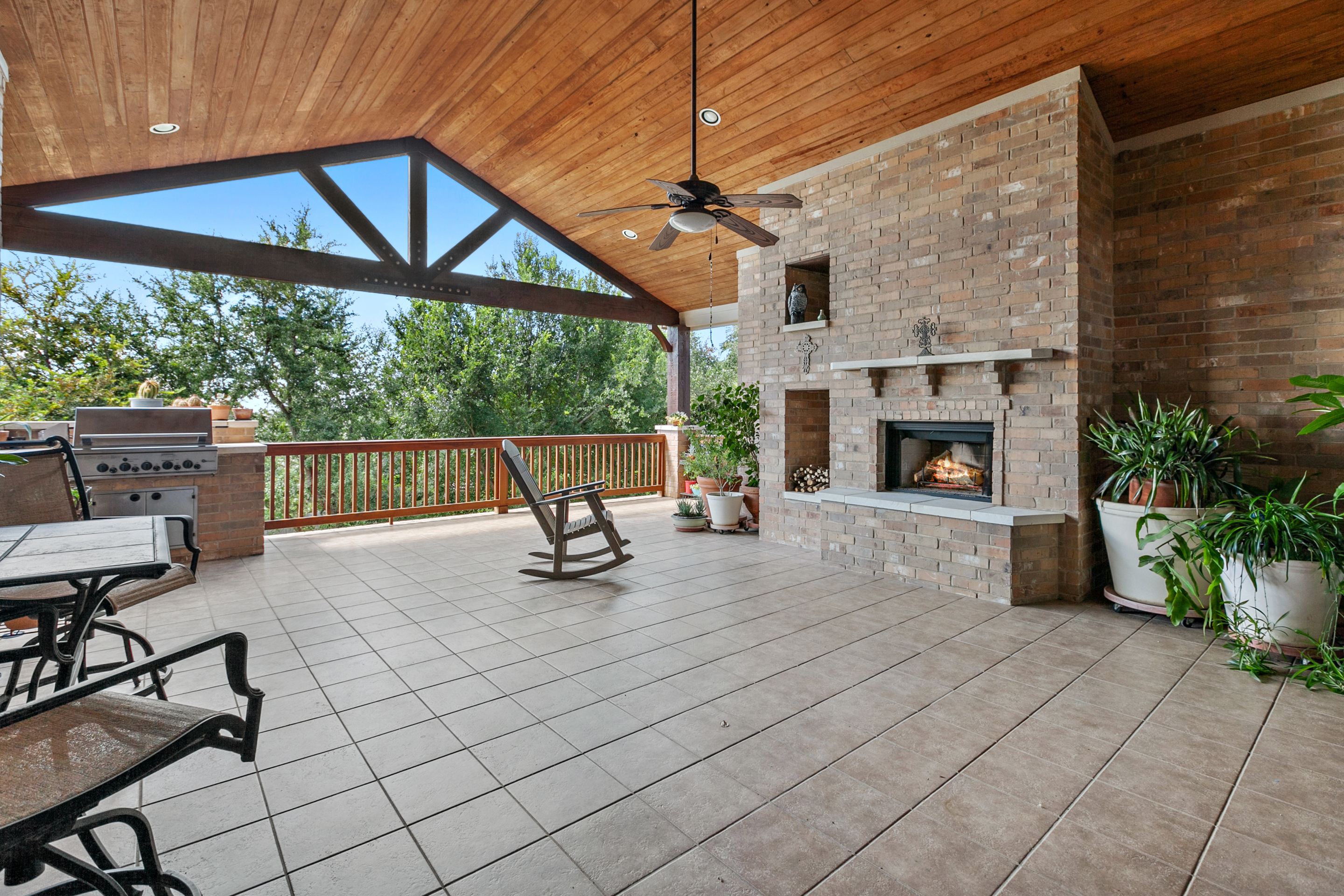 Single Family Home for sale in 280 Trinity Hills Drive, Austin, Texas ,78737