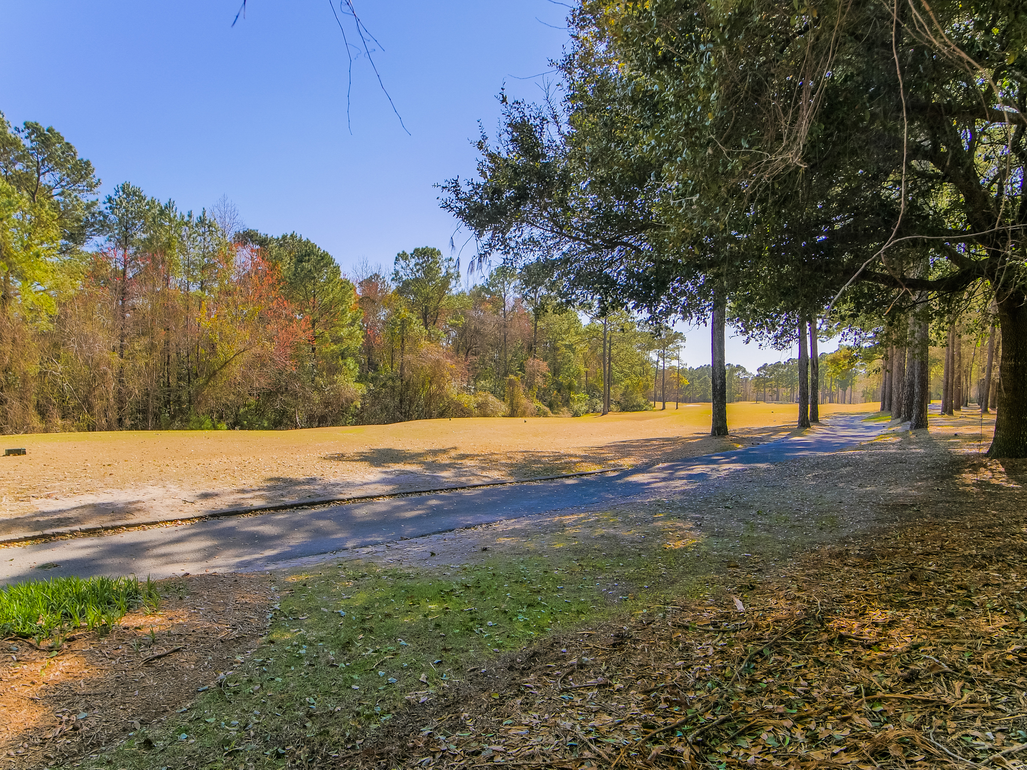 Land for sale in 211 Seascape Drive Lot #23, Sneads Ferry, NC ,28460