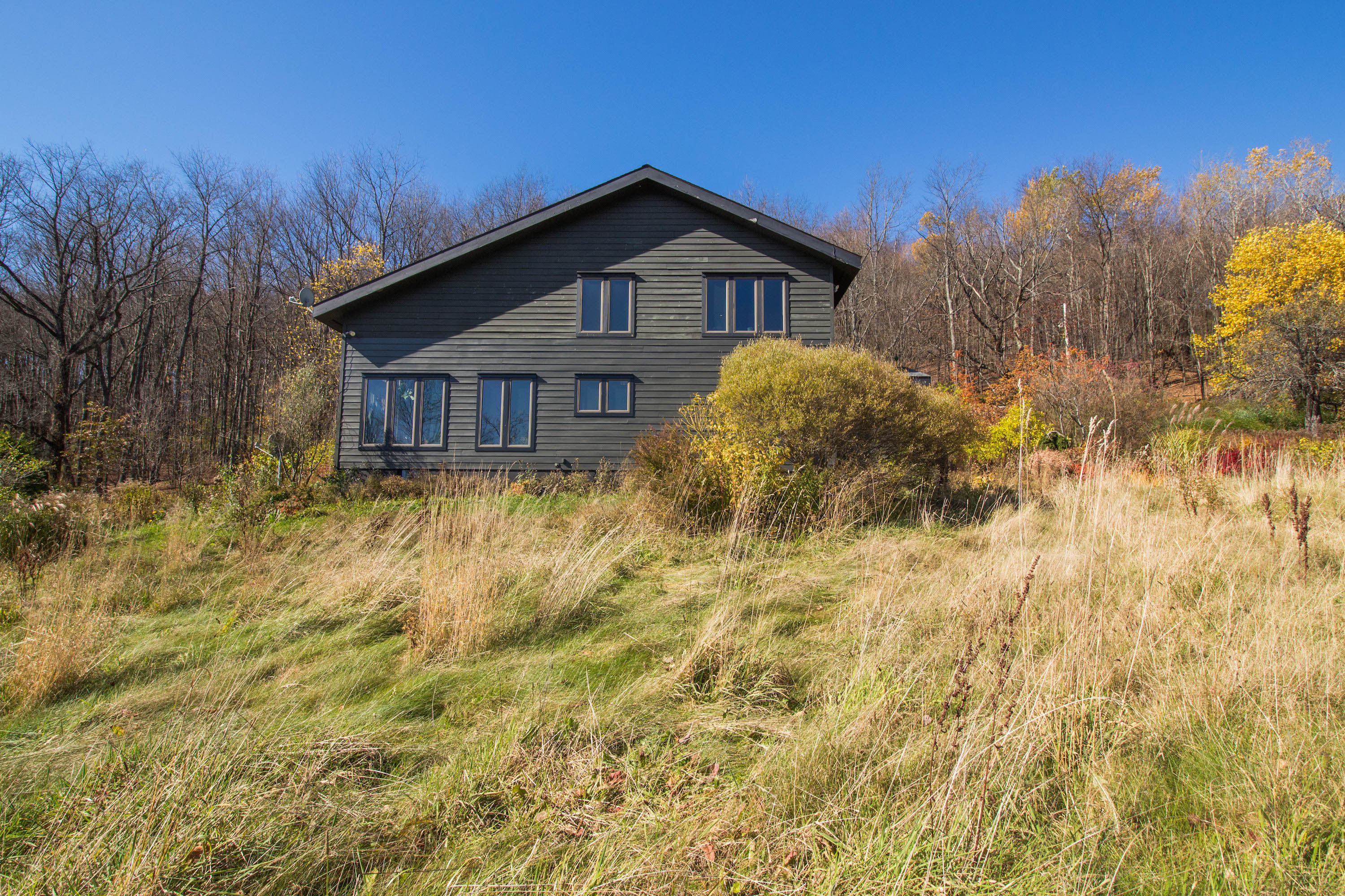 Single Family Home for sale in 625 Herr Rd, Andes, NY ,13731
