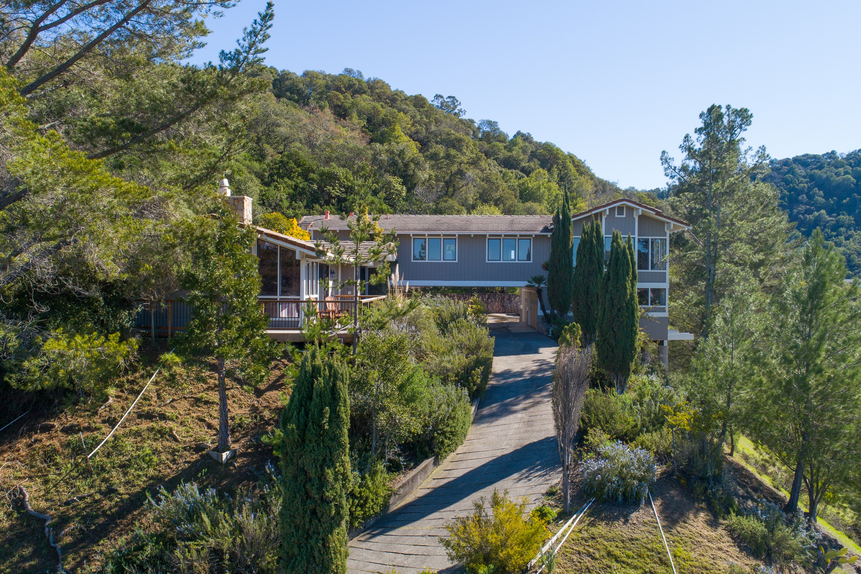 Single Family Home for sale in 84 Carnoustie Heights, Novato, California ,94949