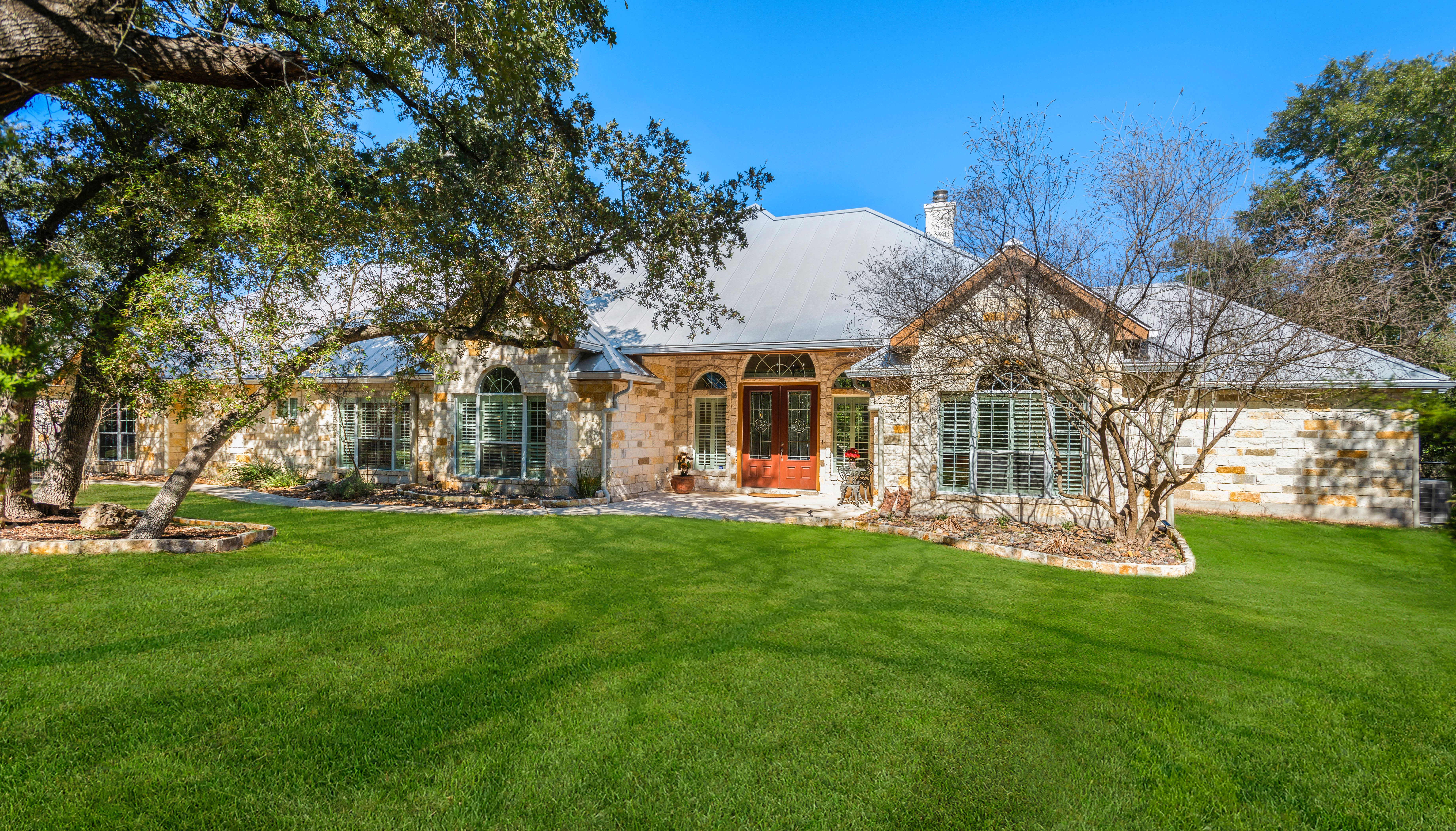 Single Family Home for sale in 1890 Guadalupe Bend, Boerne, Texas ,78006