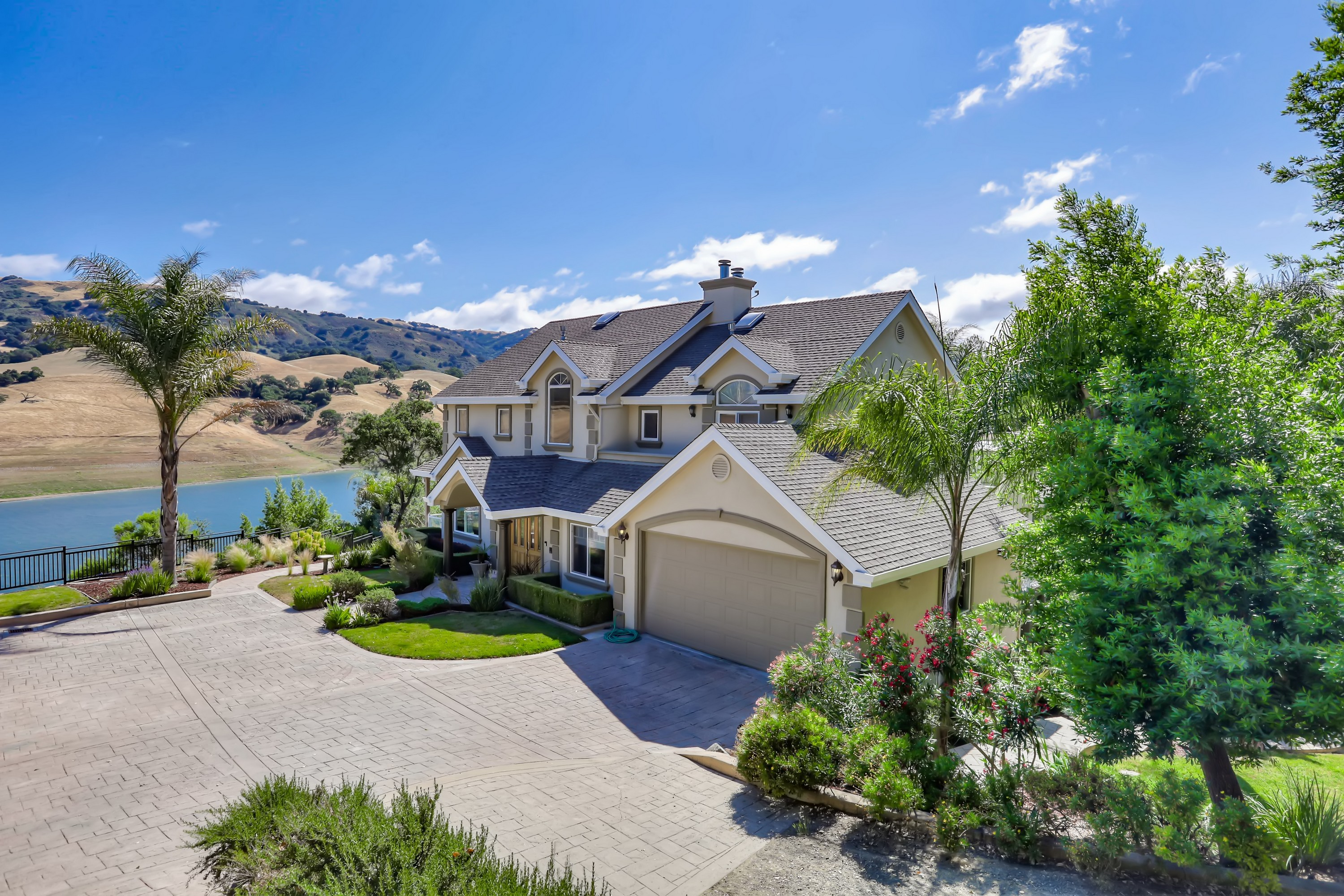 Single Family Home for sale in 2983 Holiday Court, Morgan Hill, California ,95037