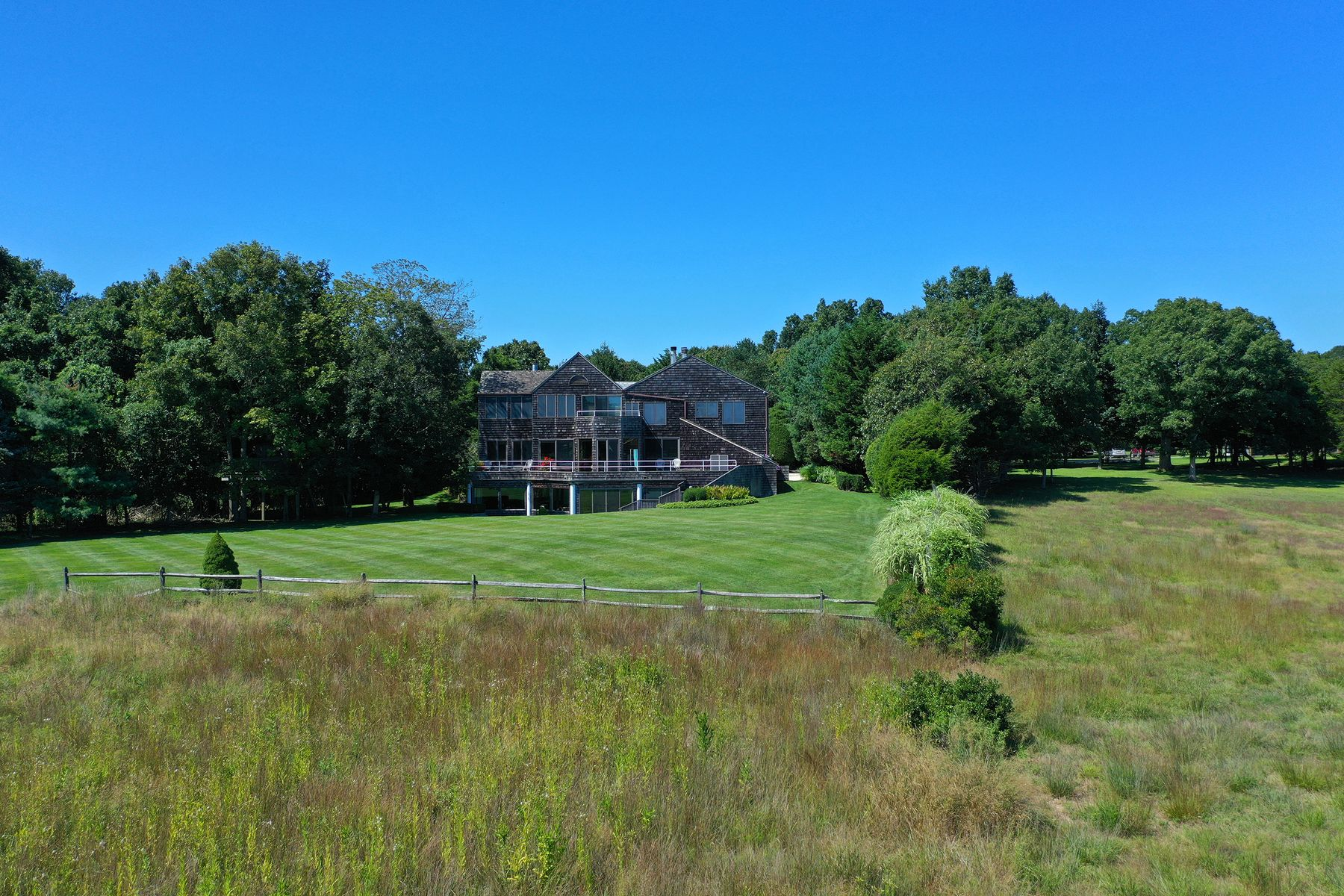 Single Family Home for sale in 864 Springs Fireplace Road, East Hampton, NY ,11937