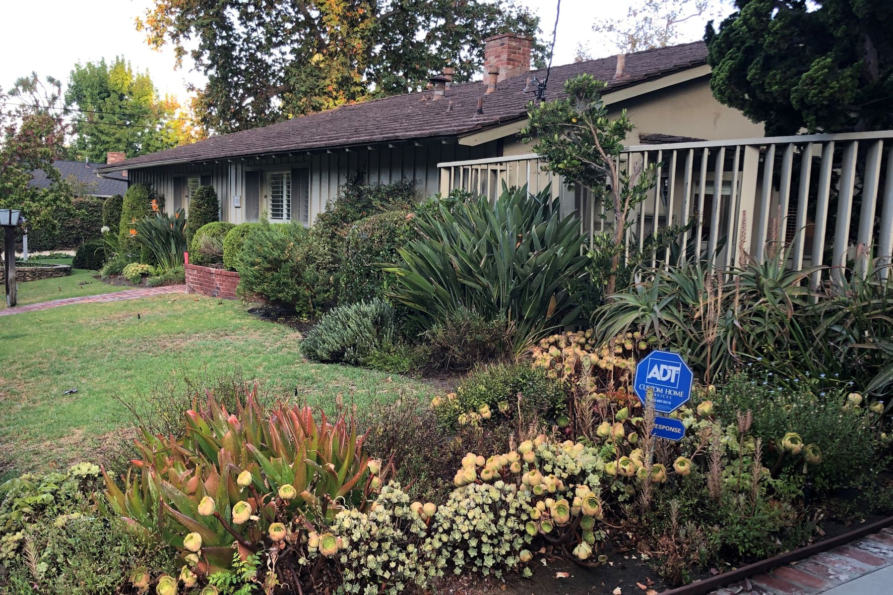 Single Family Home for sale in 1000 Las Pulgas Road, Pacific Palisades, California ,90272