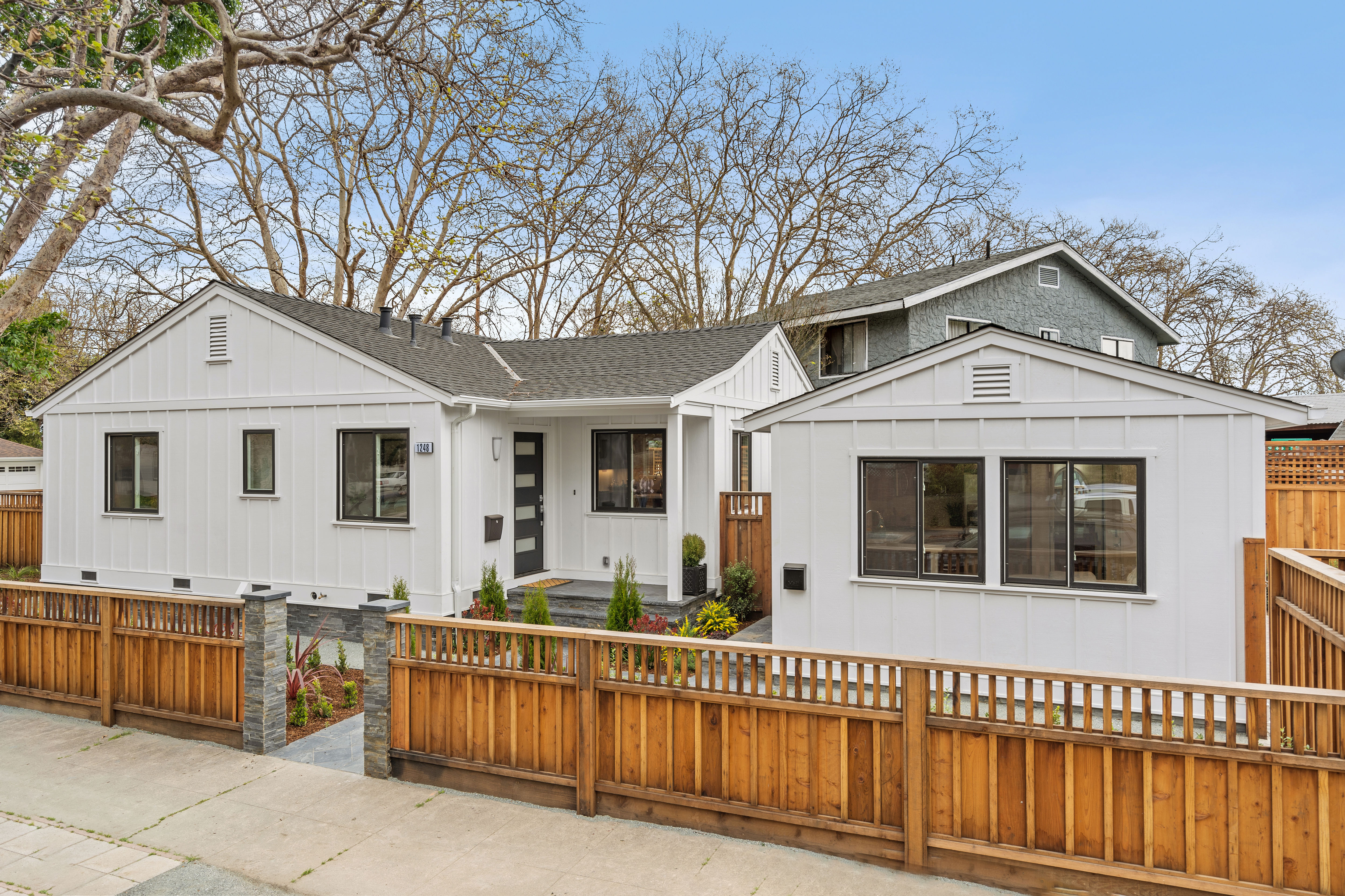 Single Family Home for sale in 1248 Terminal Place, San Mateo, California ,94401