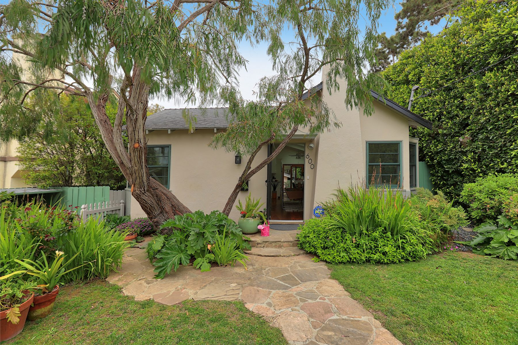 Single Family Home for sale in 600 Swarthmore Avenue, Pacific Palisades, California ,90272