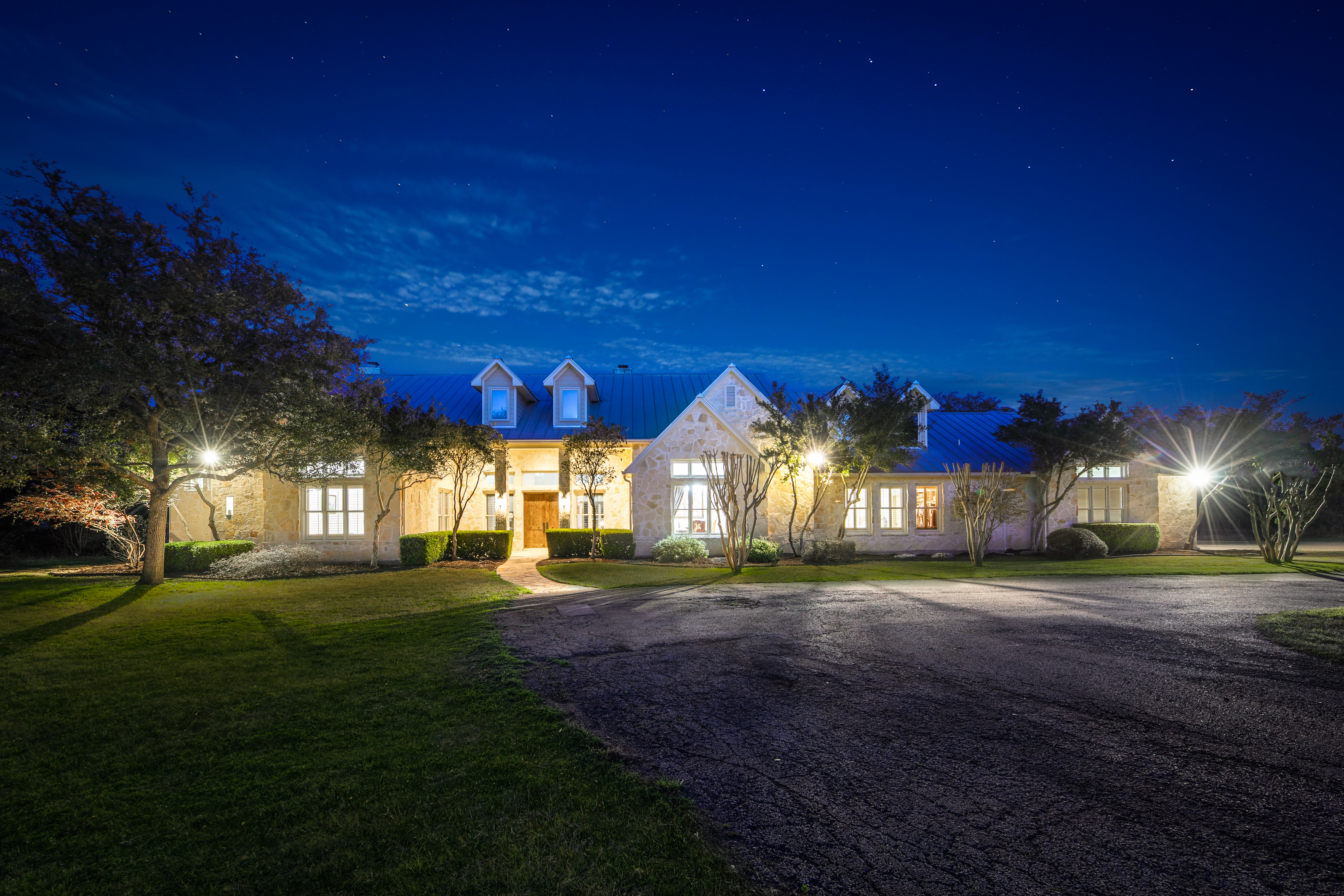 Single Family Home for sale in 103 Greystone Circle, Boerne, Texas ,78006