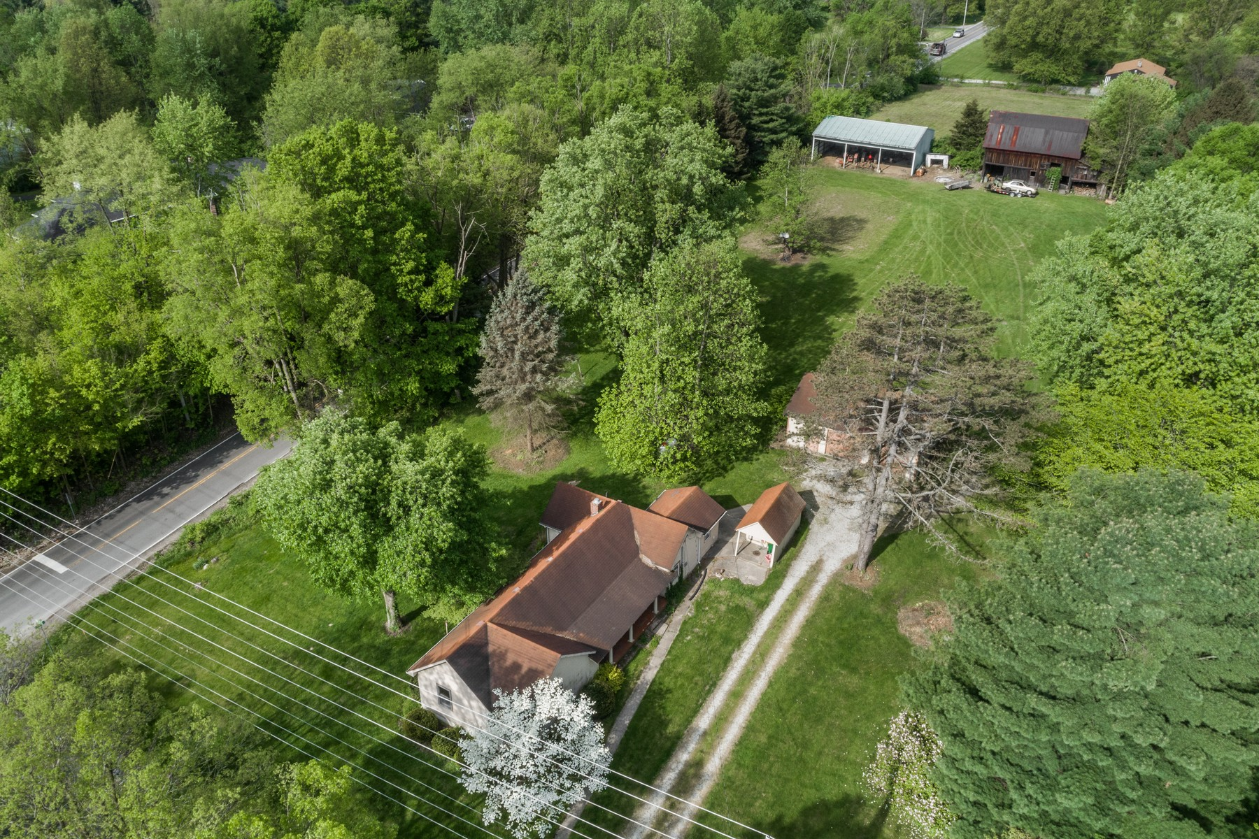 Single Family Home for sale in 16106 North Gray Road, Westfield, Indiana ,46062