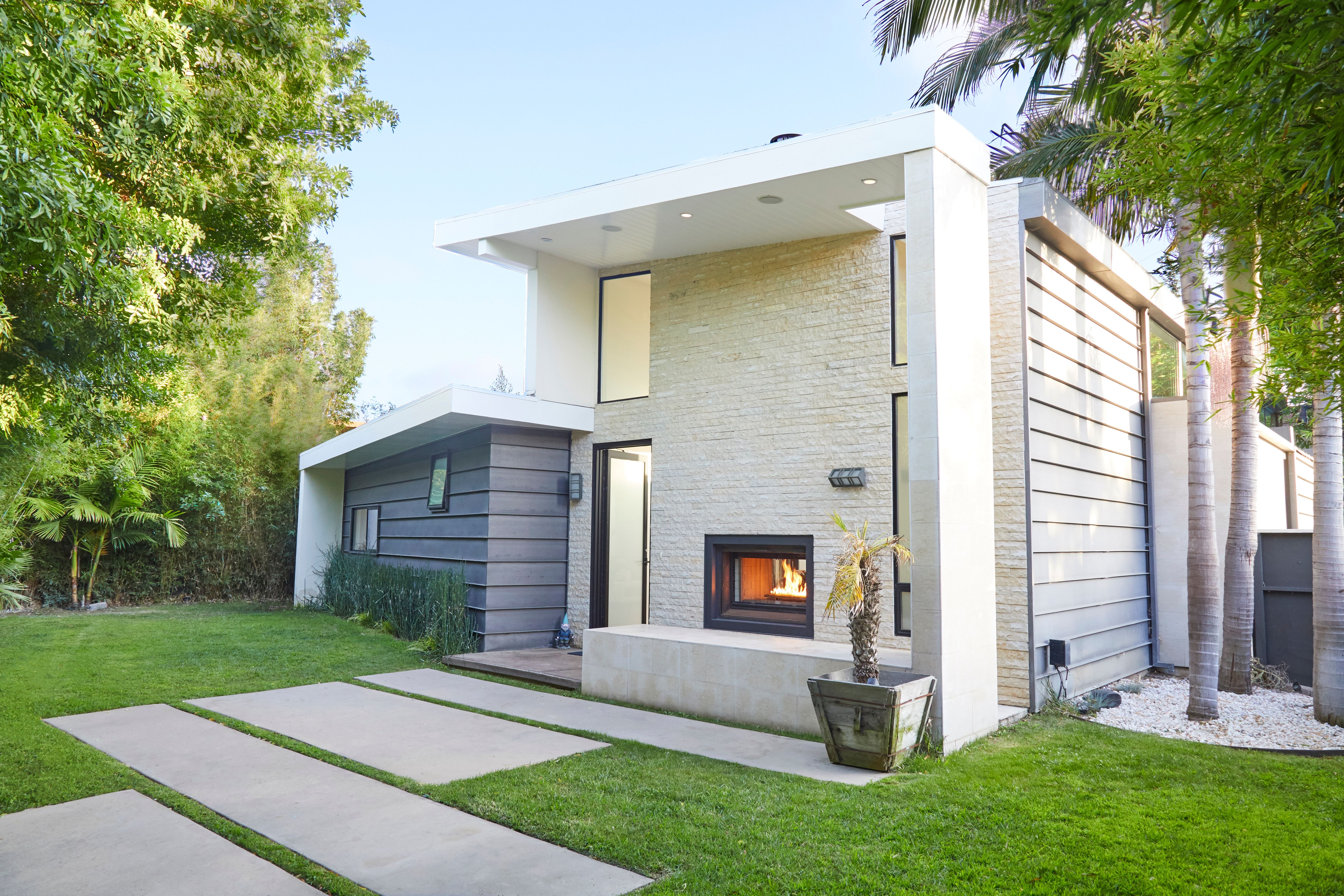Single Family Home for sale in 3509 Greenwood Avenue, Los Angeles, California ,90066
