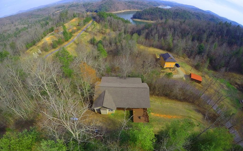 Single Family Home for sale in 22 Heavenly View Ln, Murphy, NC ,28906