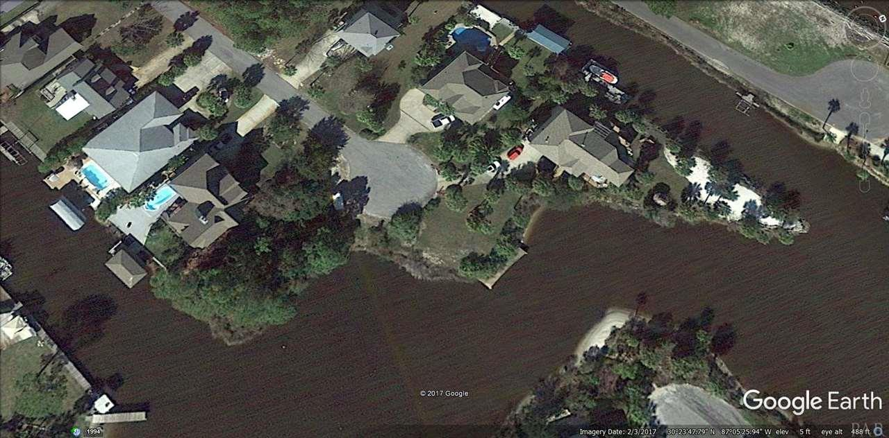 Residential Lots & Land for sale in Coral Strip Pkwy, Gulf Breeze, Florida ,32563