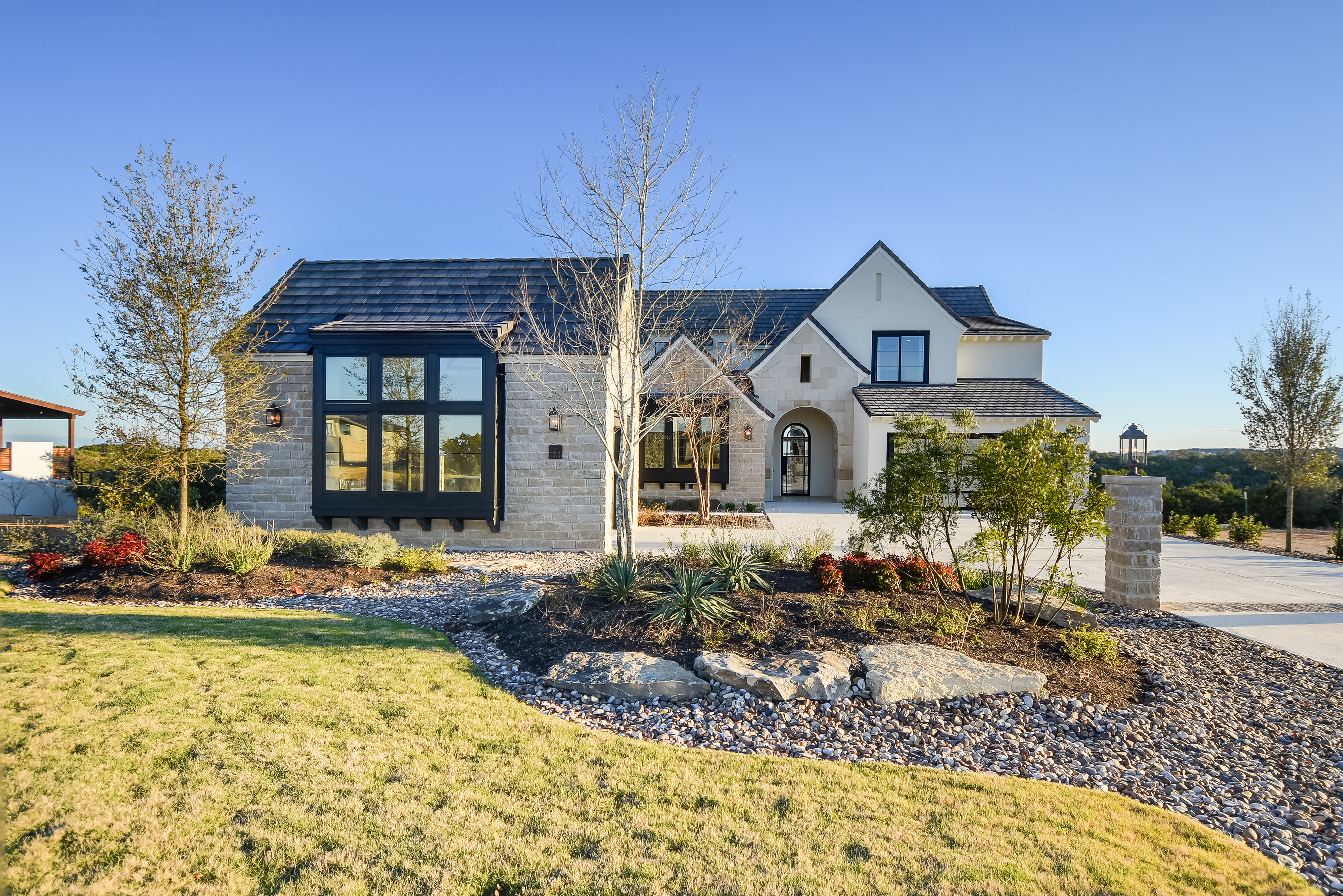Single Family Home for sale in 33 E Mariposa Pkwy, Boerne, Texas ,78006