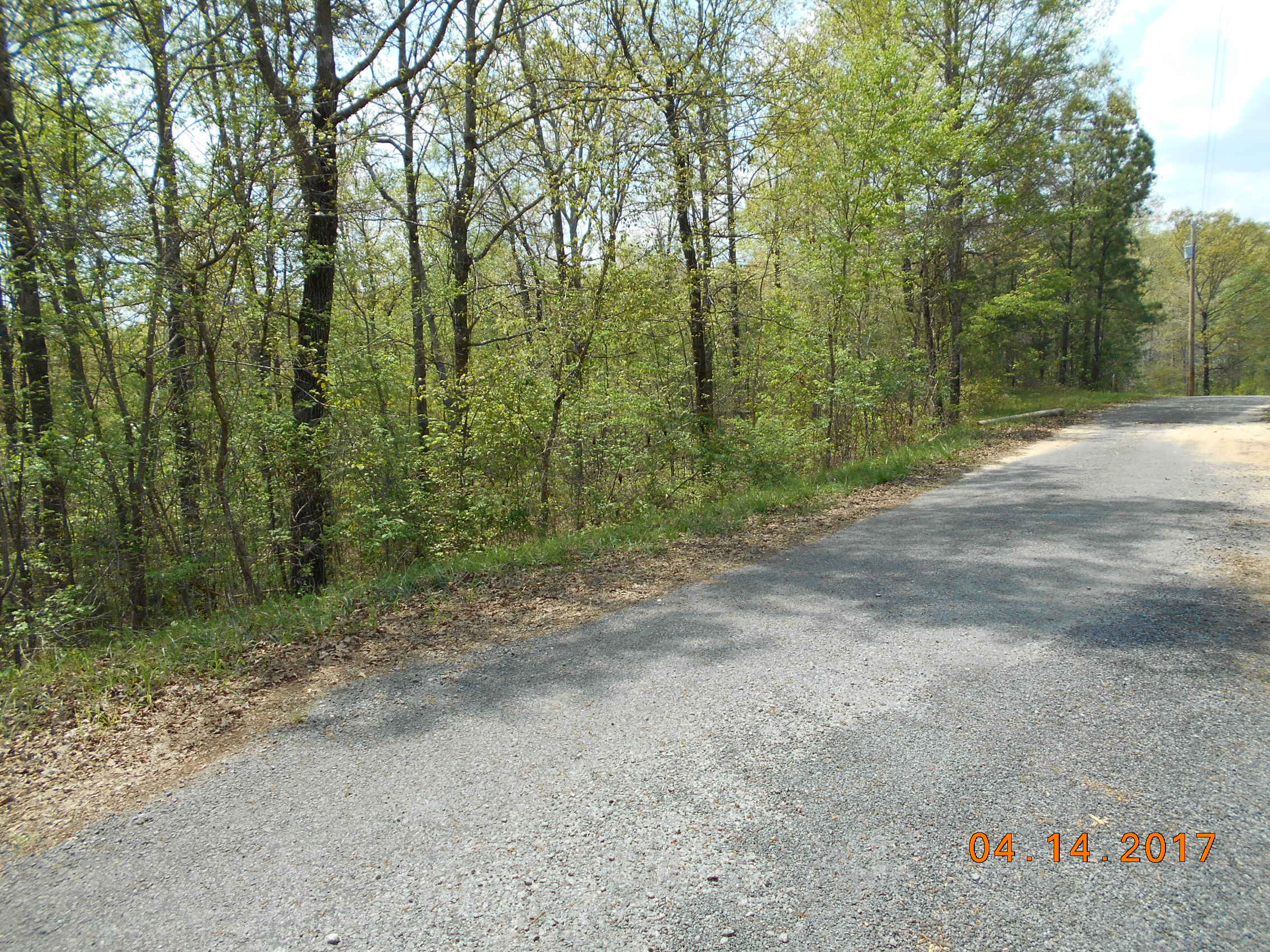 Land for sale in 0 CO RD 278, GOOD HOPE, Alabama ,35057