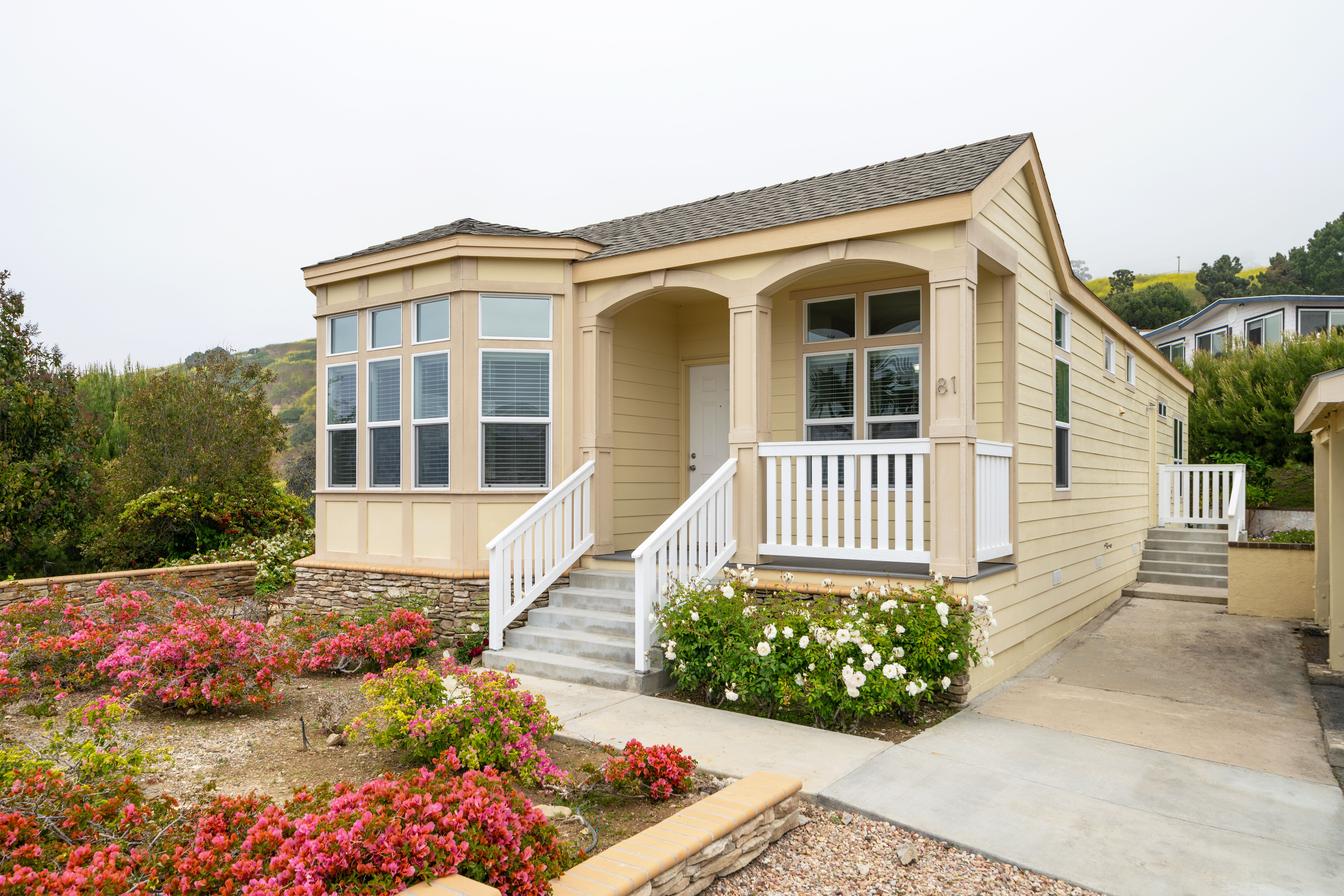 Residential For Sale in 2275 25th Street #81, San Pedro, California ,90732