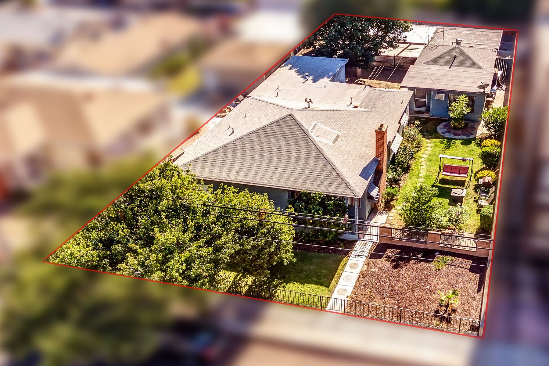 Single Family Home for sale in , North Hollywood, California ,91606