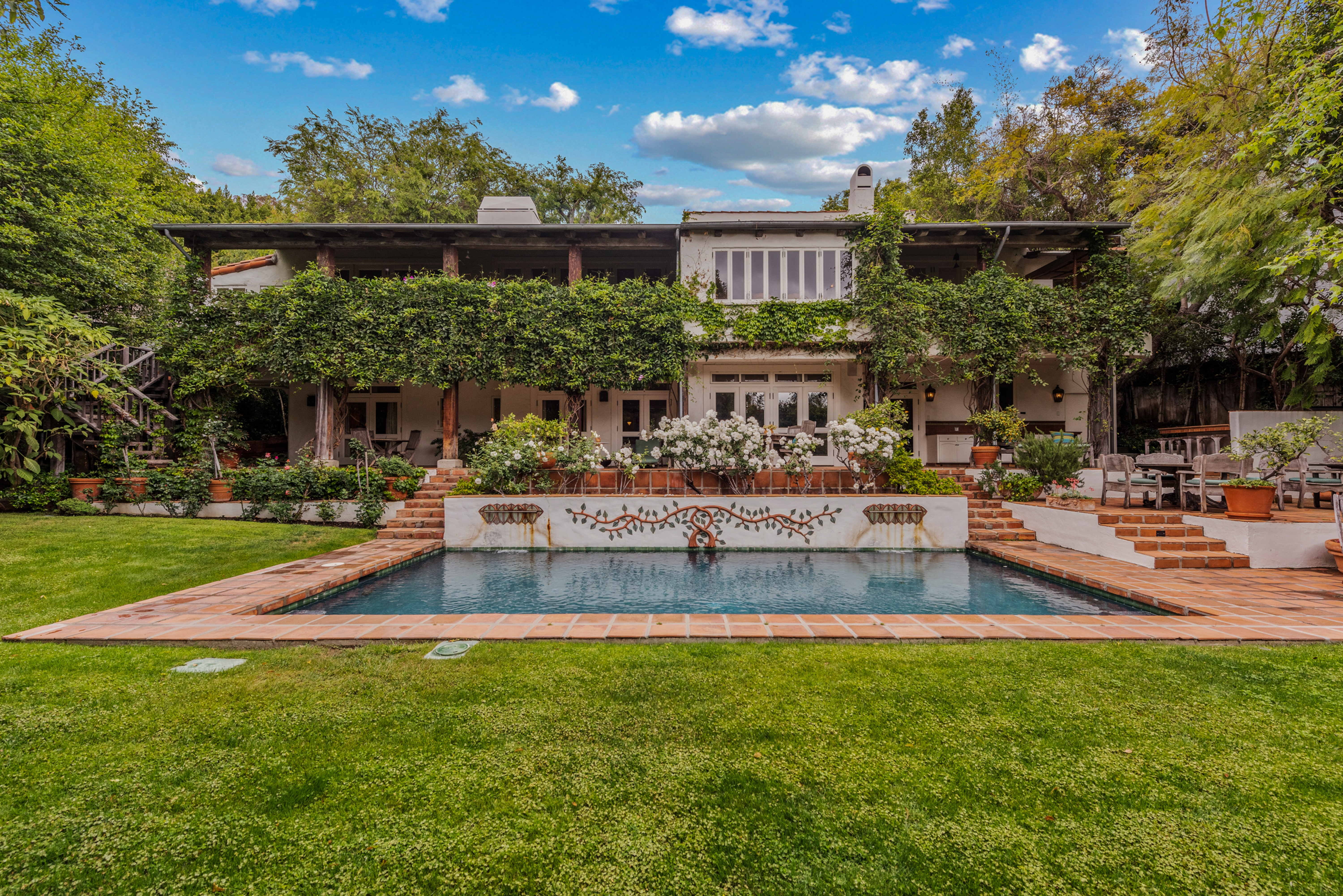 Single Family Home for sale in , Los Angeles, California ,90069