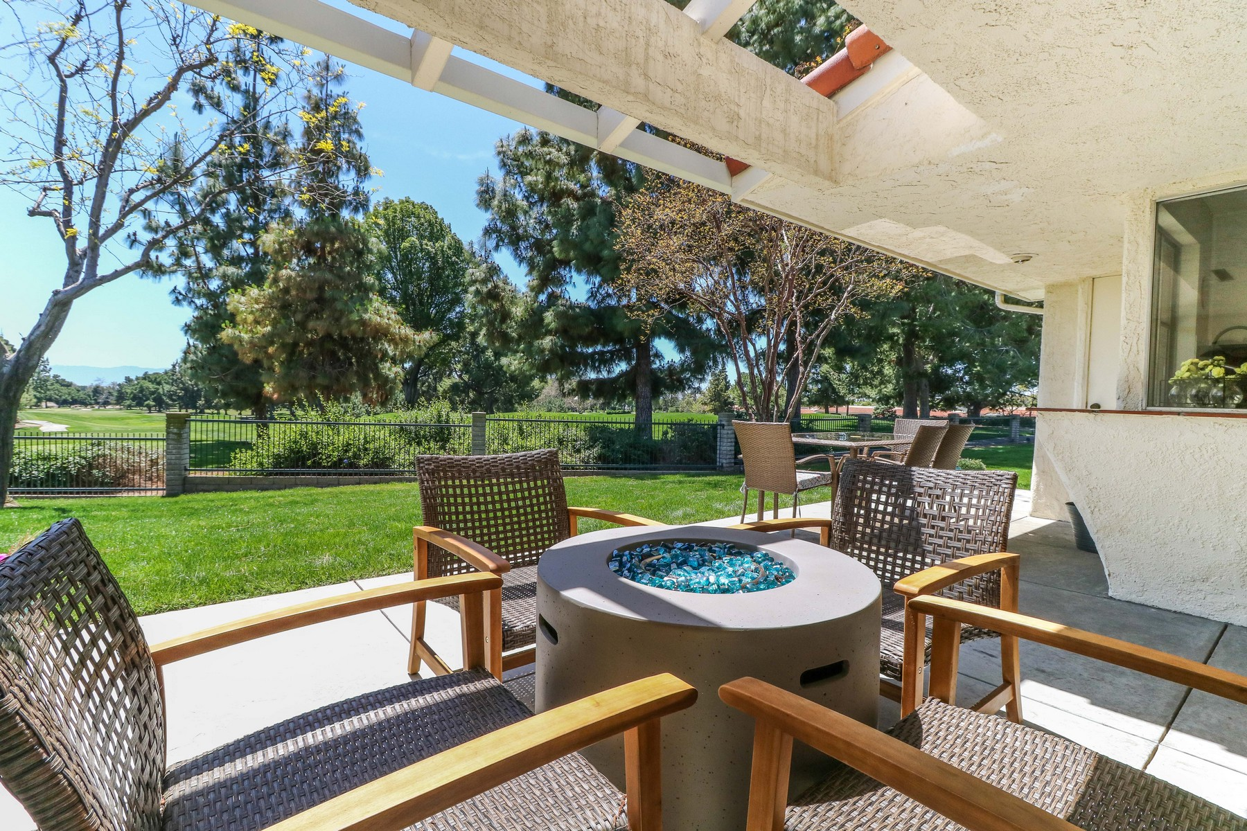 Single Family Home for sale in 1580 Redhill North Drive, Upland, California ,91786