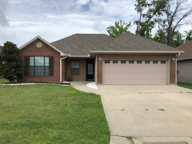 Single Family Home for sale in 110 Carriage Way, West Monroe, Louisiana ,71291