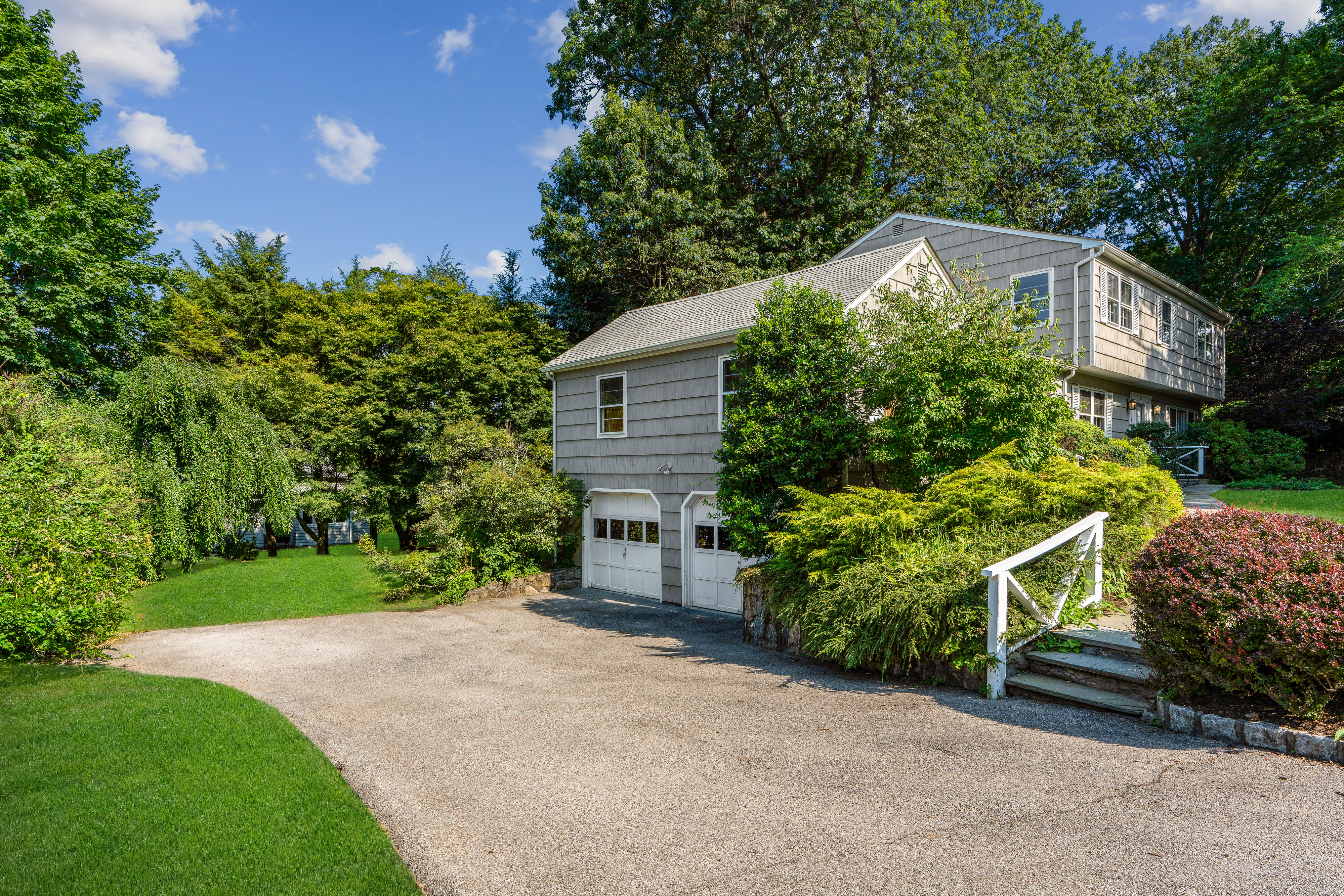 Single Family Home for sale in 10 River Terrace, Tarrytown, NY ,10591