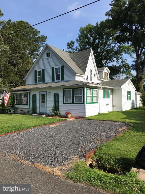 Single Family Home for sale in 23 Nelson Street, Colonial Beach, Virginia ,22443