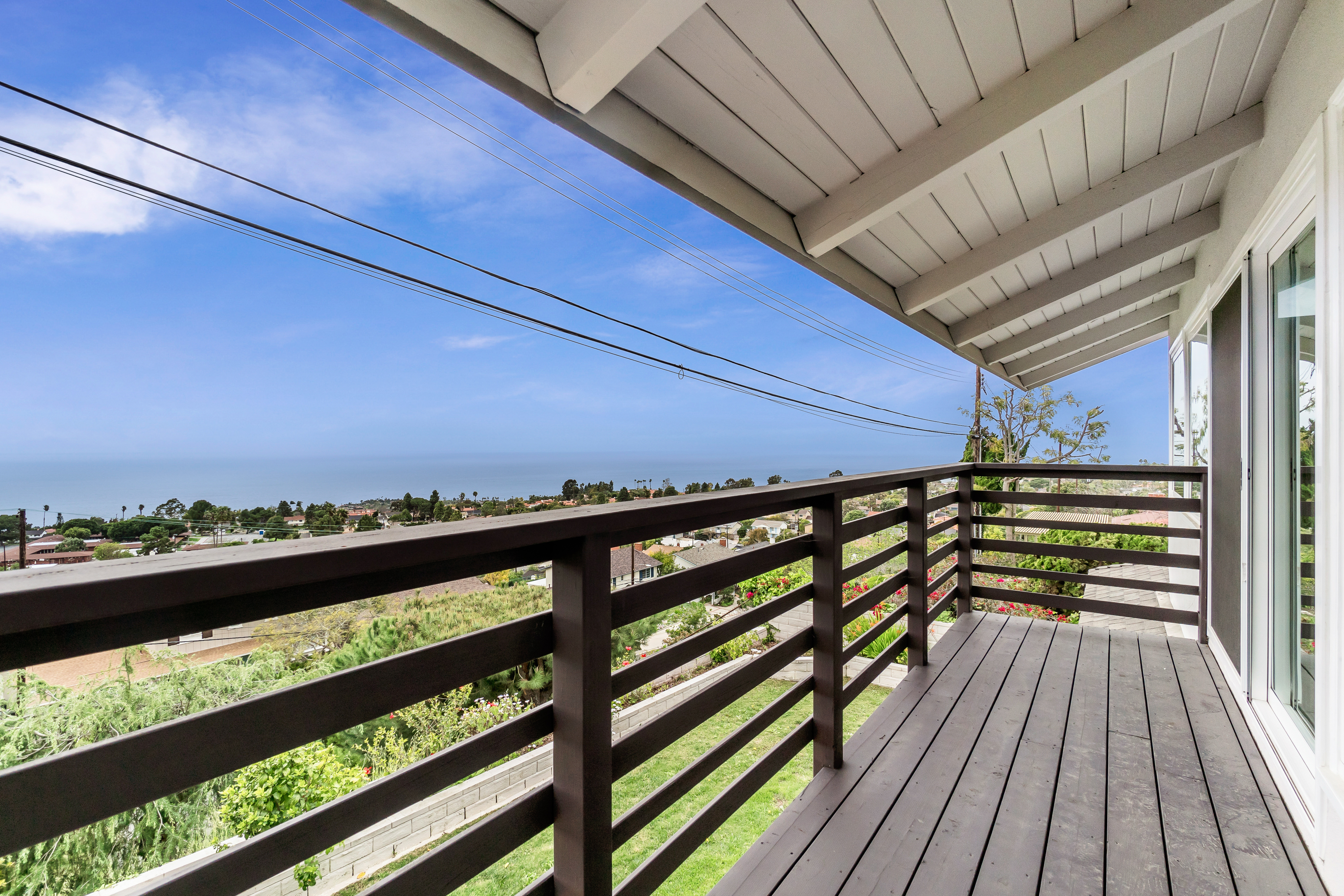 Single Family Home for sale in 28855 Blythewood Drive, Rancho Palos Verdes, California ,90275
