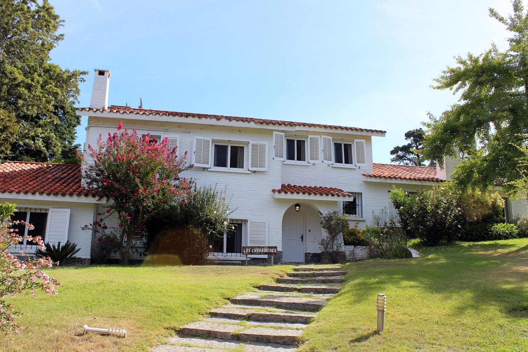 Single Family Home for sale in Le Mans y Madrid, Punta del Este, Maldonado ,20000  , Uruguay